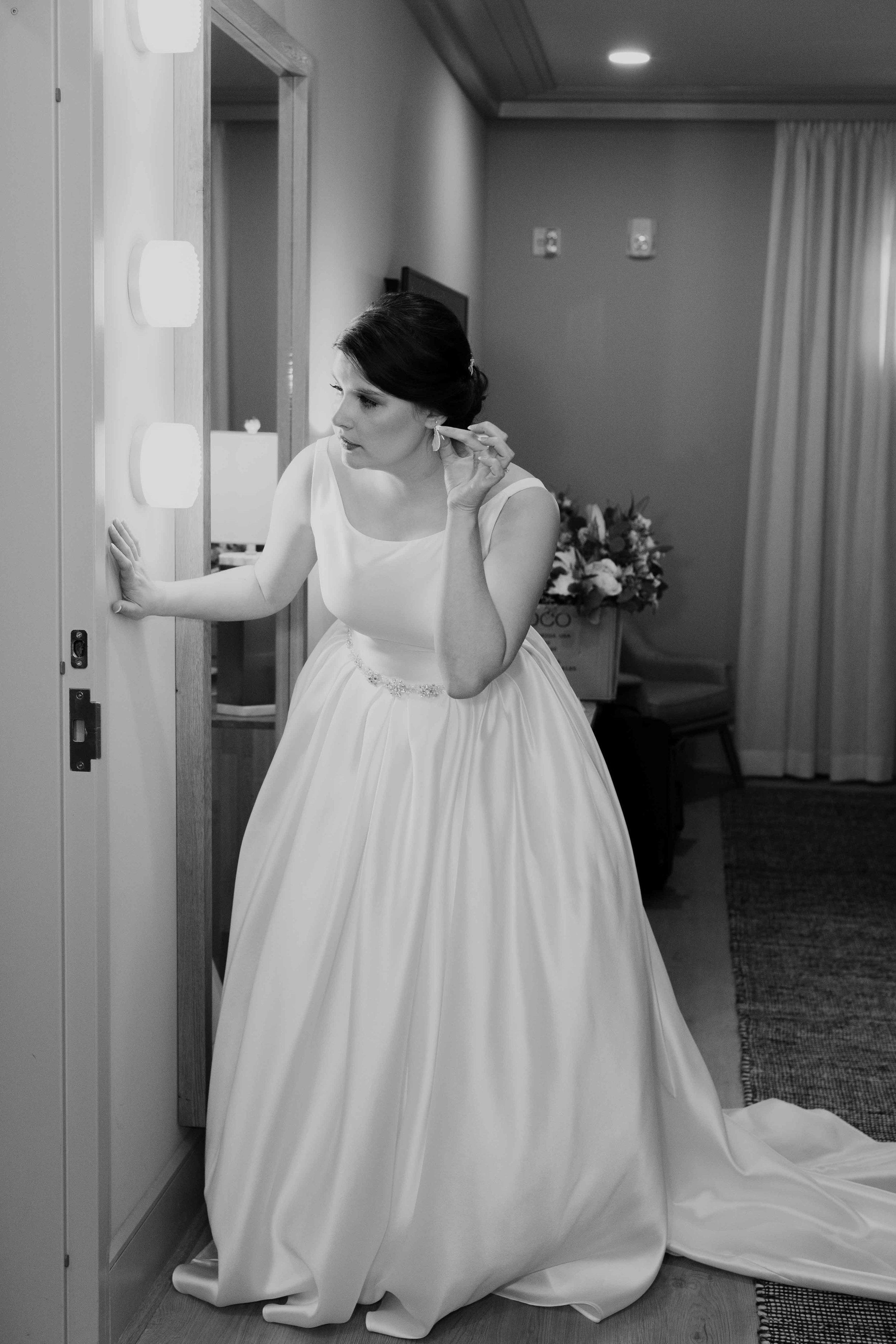 Farmville-Virginia-Wedding-Hotel-Weynoke-Downtown-Jacqueline-Waters-Photography-Detailed- (196).jpg