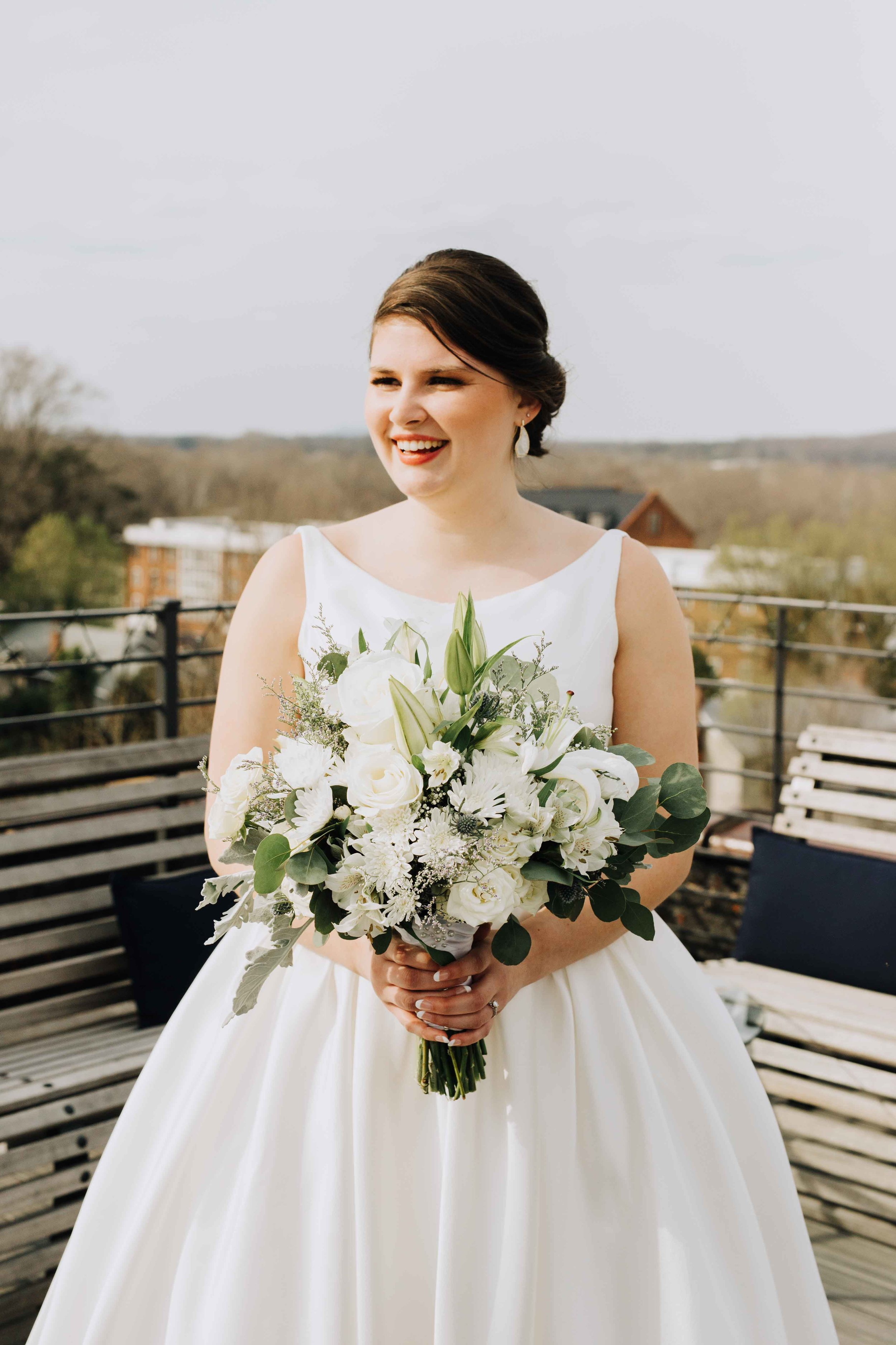Farmville-Virginia-Wedding-Hotel-Weynoke-Downtown-Jacqueline-Waters-Photography-Detailed- (357).jpg