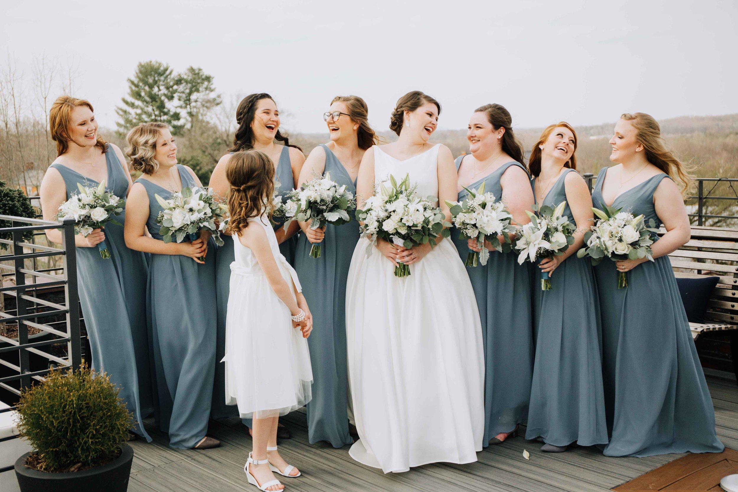 Farmville-Virginia-Wedding-Hotel-Weynoke-Downtown-Jacqueline-Waters-Photography-Detailed- (422).jpg