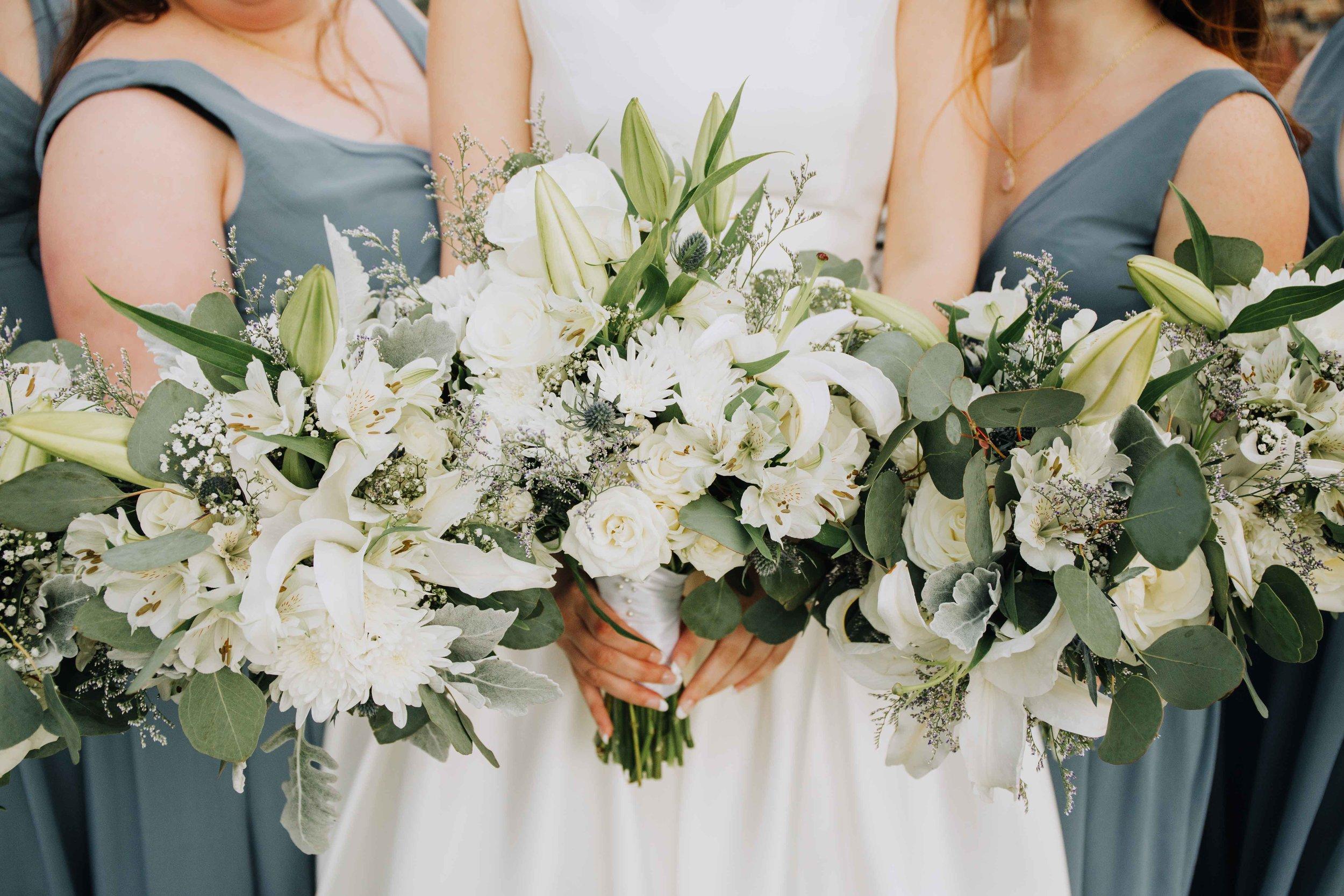 Farmville-Virginia-Wedding-Hotel-Weynoke-Downtown-Jacqueline-Waters-Photography-Detailed- (440).jpg