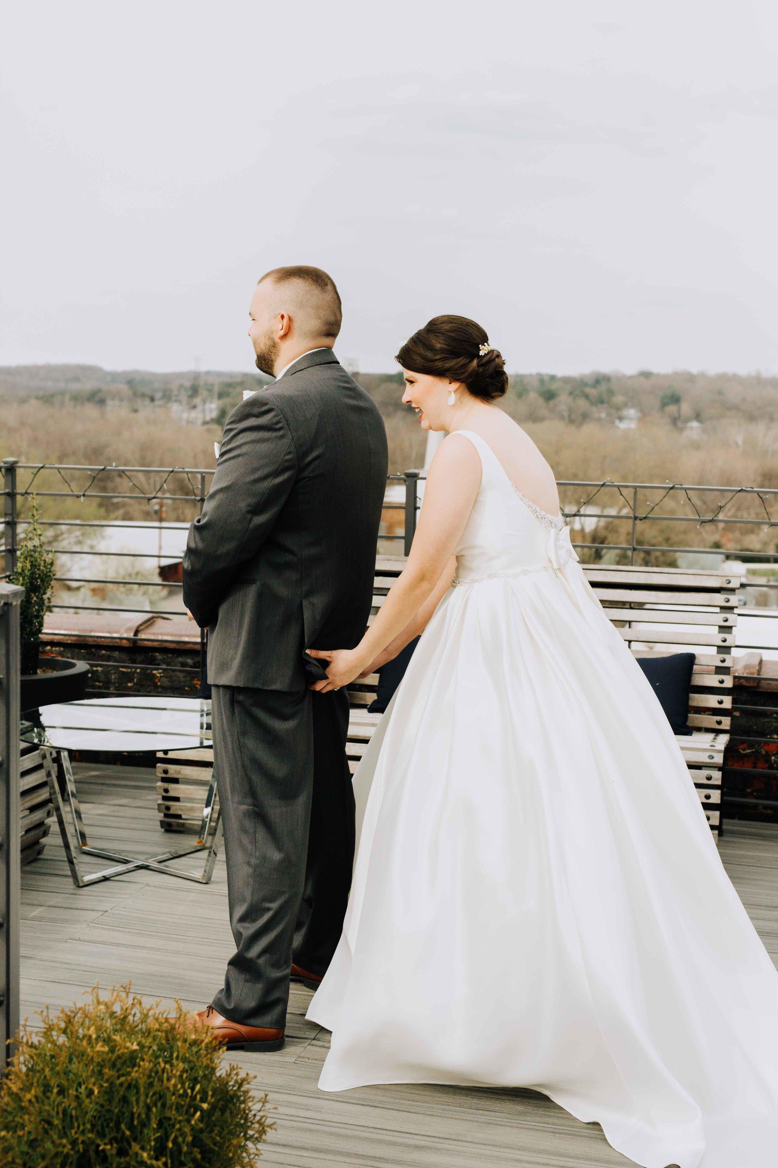 Farmville-Virginia-Wedding-Hotel-Weynoke-Downtown-Jacqueline-Waters-Photography-Detailed- (466).jpg