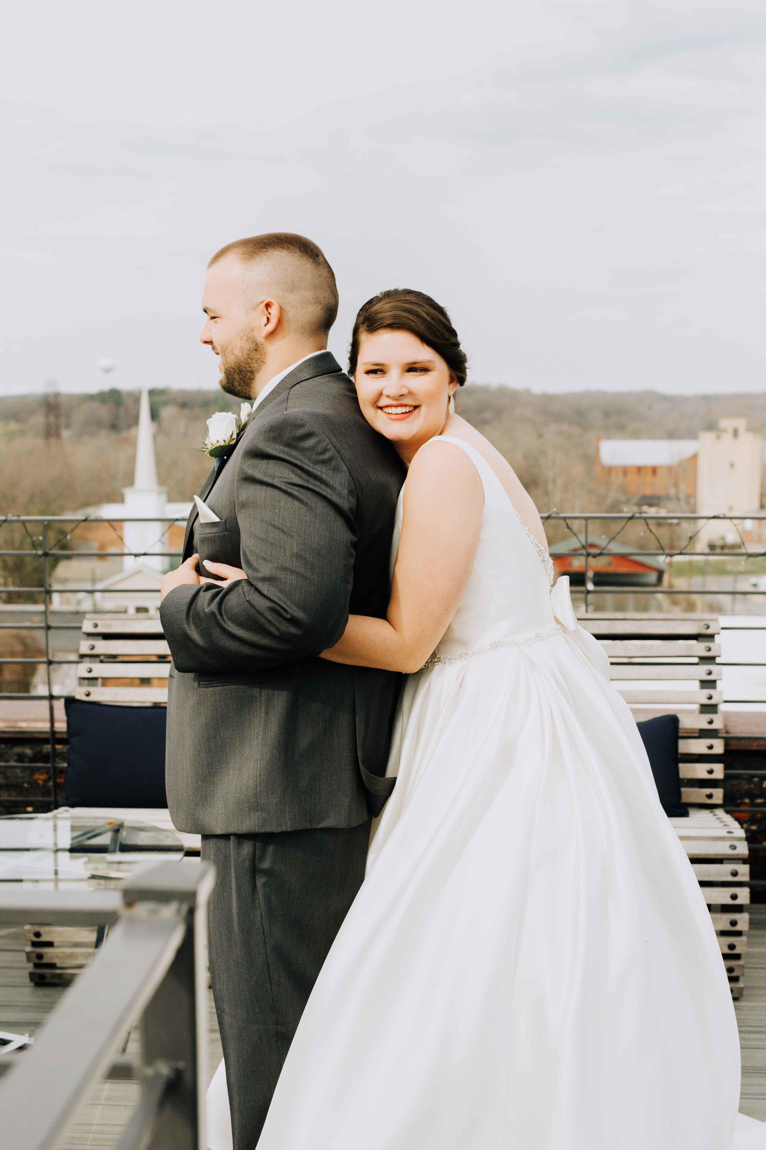 Farmville-Virginia-Wedding-Hotel-Weynoke-Downtown-Jacqueline-Waters-Photography-Detailed- (469).jpg