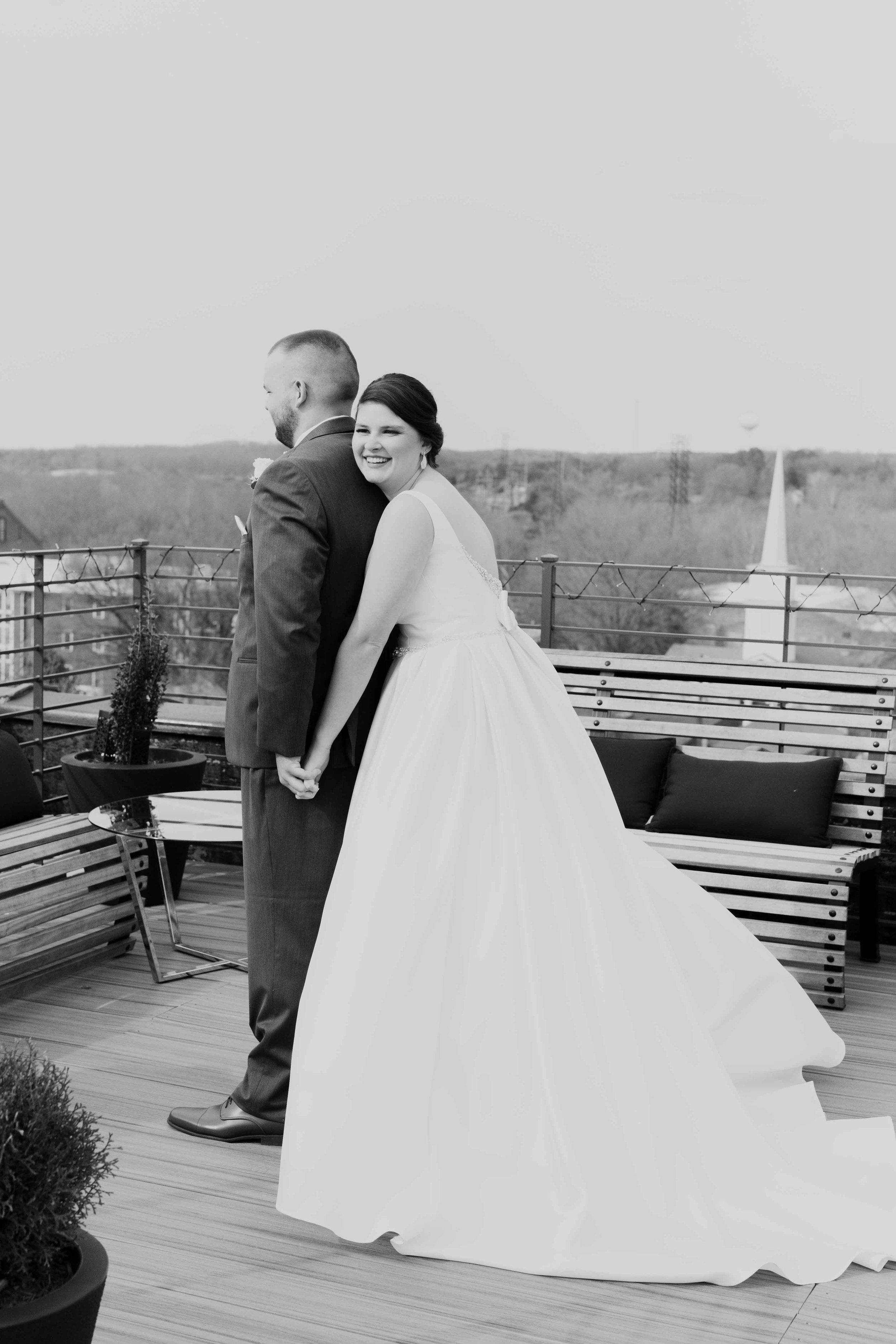 Farmville-Virginia-Wedding-Hotel-Weynoke-Downtown-Jacqueline-Waters-Photography-Detailed- (471).jpg