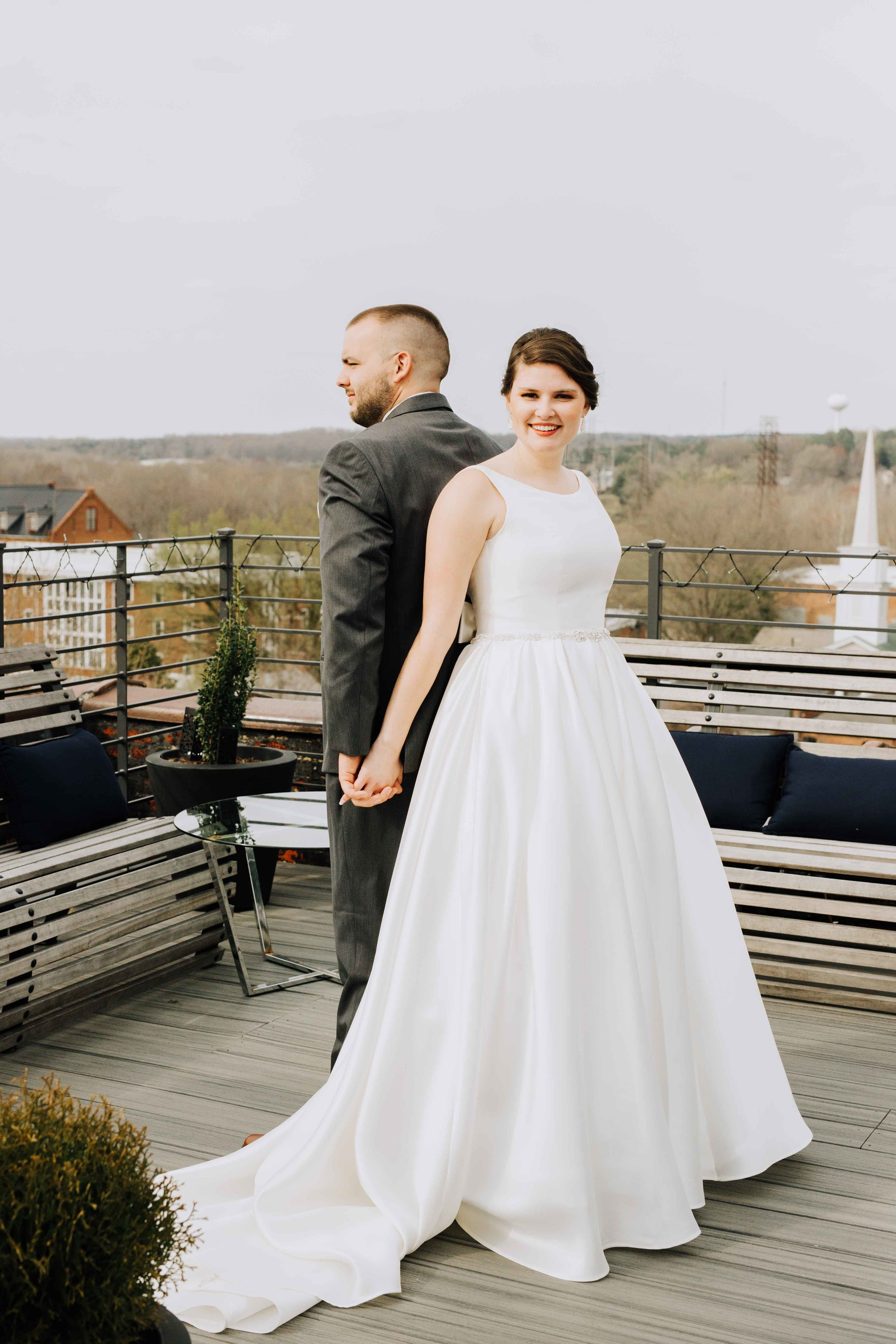 Farmville-Virginia-Wedding-Hotel-Weynoke-Downtown-Jacqueline-Waters-Photography-Detailed- (500).jpg