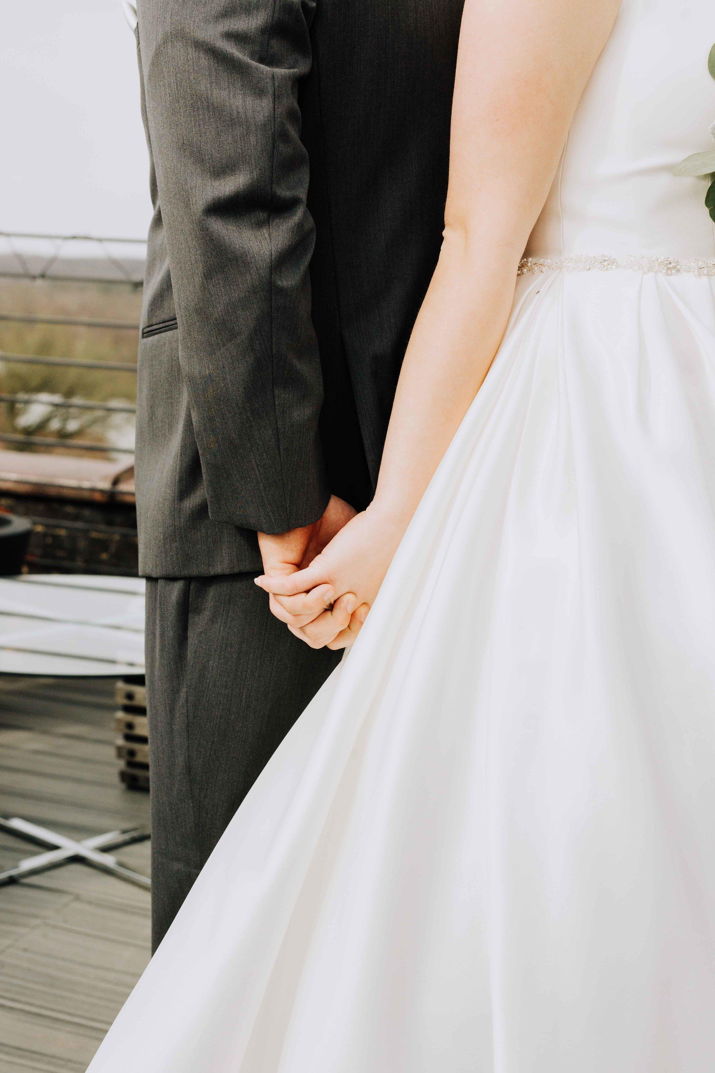 Farmville-Virginia-Wedding-Hotel-Weynoke-Downtown-Jacqueline-Waters-Photography-Detailed- (504).jpg