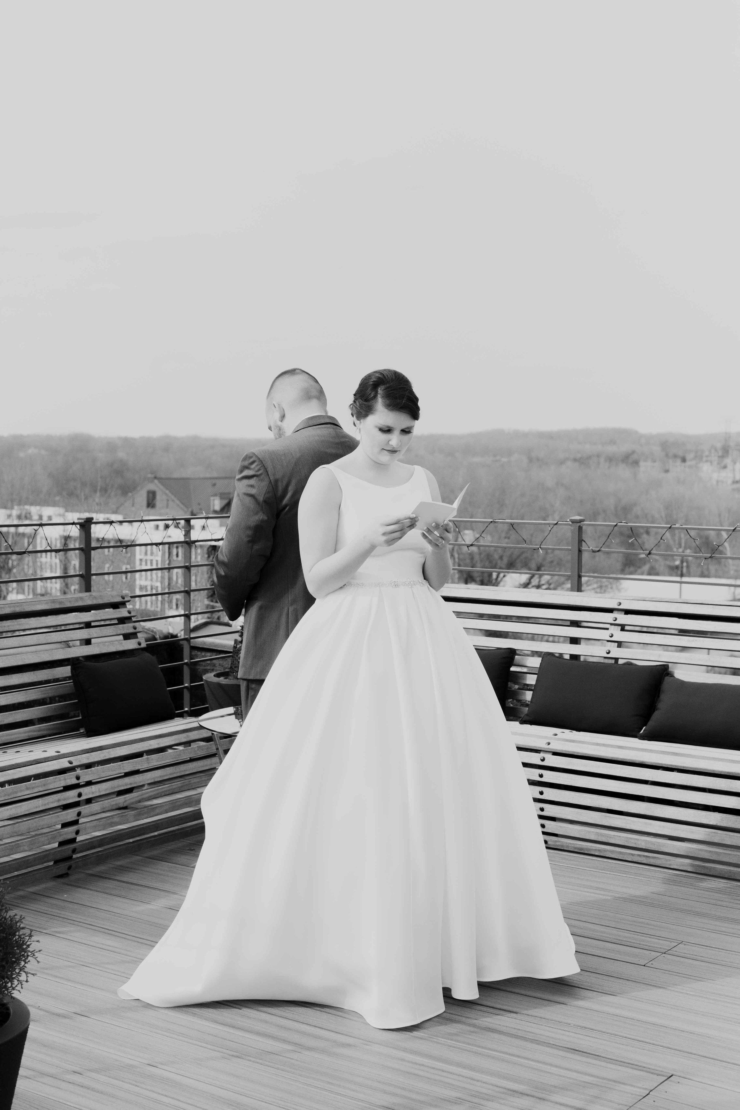 Farmville-Virginia-Wedding-Hotel-Weynoke-Downtown-Jacqueline-Waters-Photography-Detailed- (525).jpg
