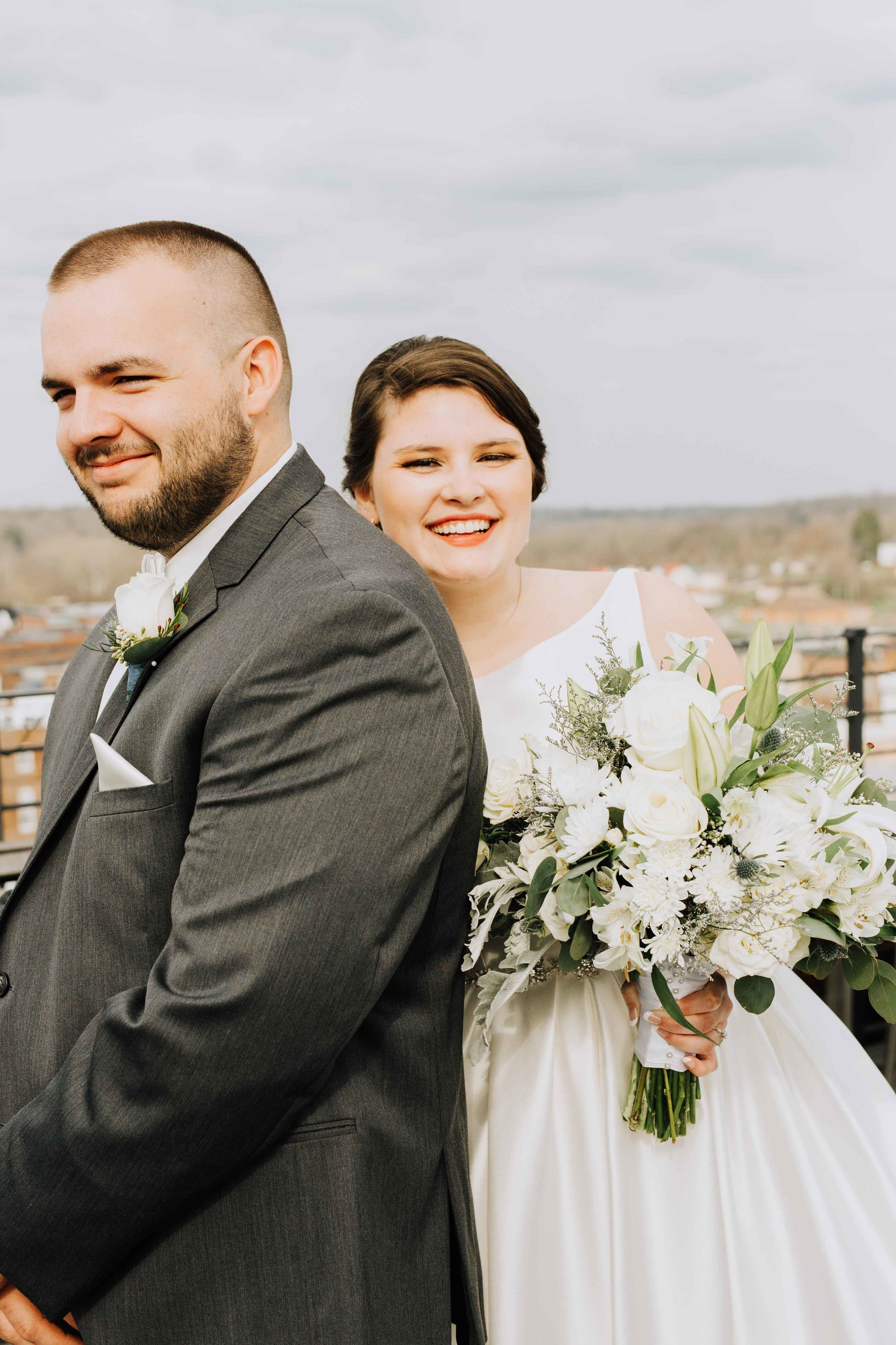 Farmville-Virginia-Wedding-Hotel-Weynoke-Downtown-Jacqueline-Waters-Photography-Detailed- (522).jpg