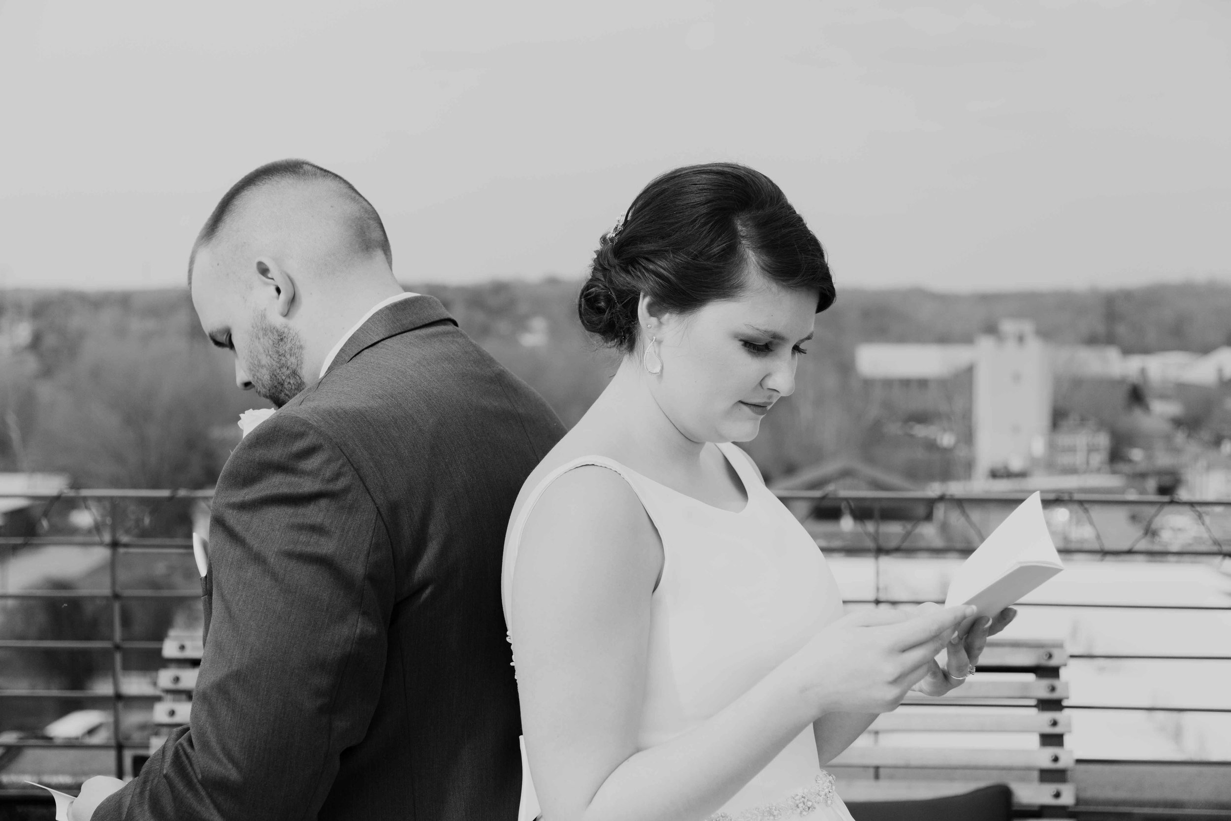 Farmville-Virginia-Wedding-Hotel-Weynoke-Downtown-Jacqueline-Waters-Photography-Detailed- (528).jpg