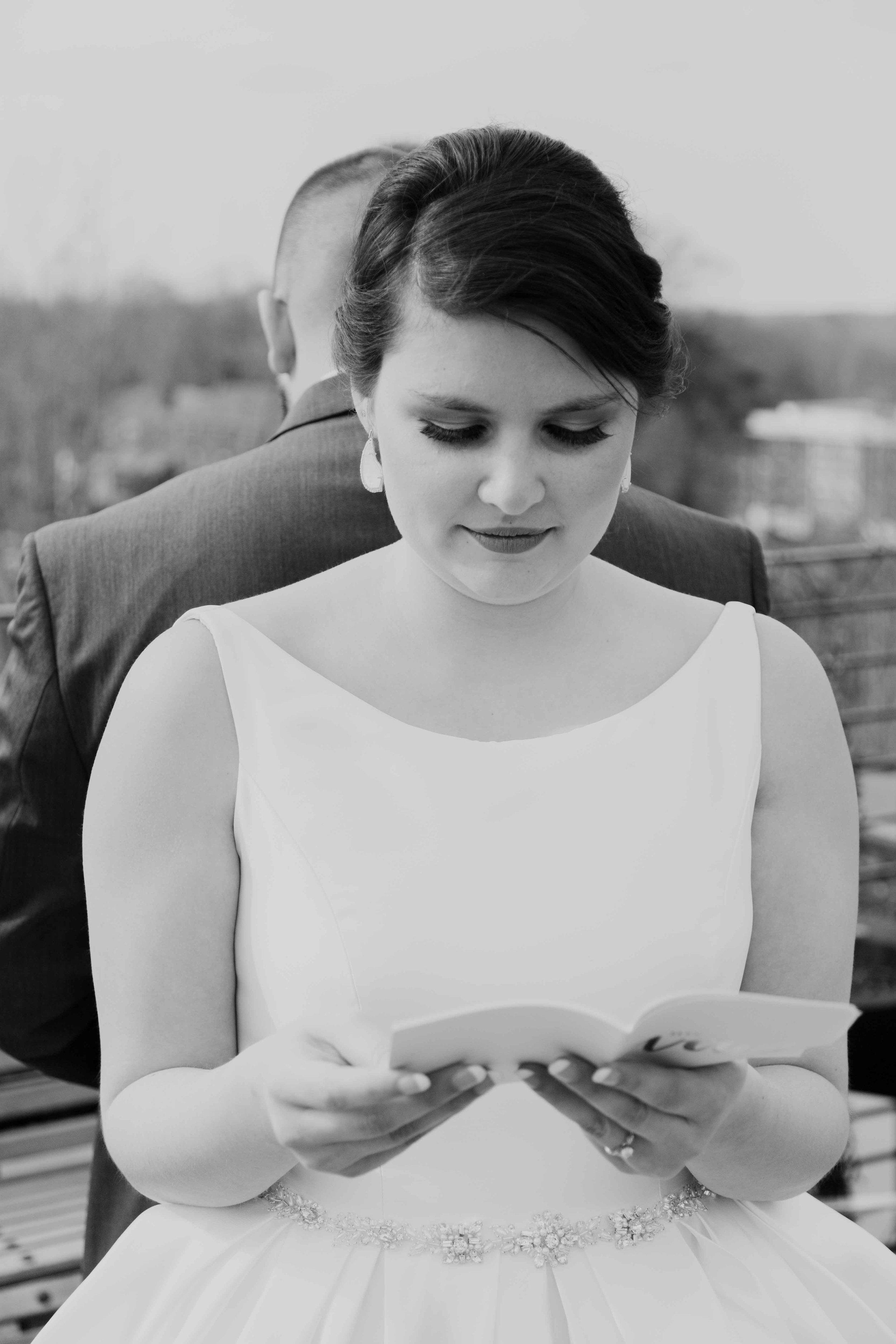 Farmville-Virginia-Wedding-Hotel-Weynoke-Downtown-Jacqueline-Waters-Photography-Detailed- (551).jpg