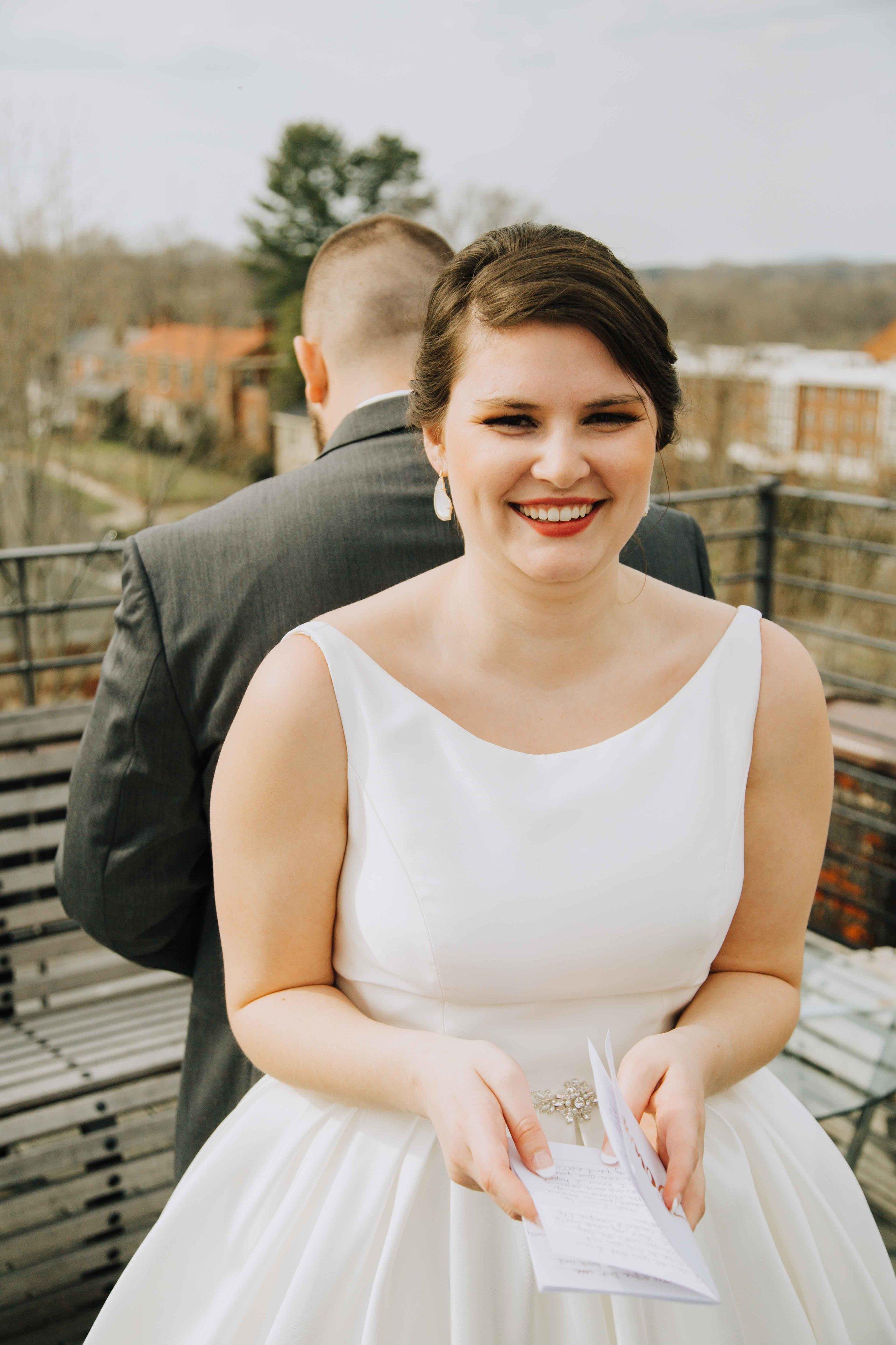 Farmville-Virginia-Wedding-Hotel-Weynoke-Downtown-Jacqueline-Waters-Photography-Detailed- (553).jpg