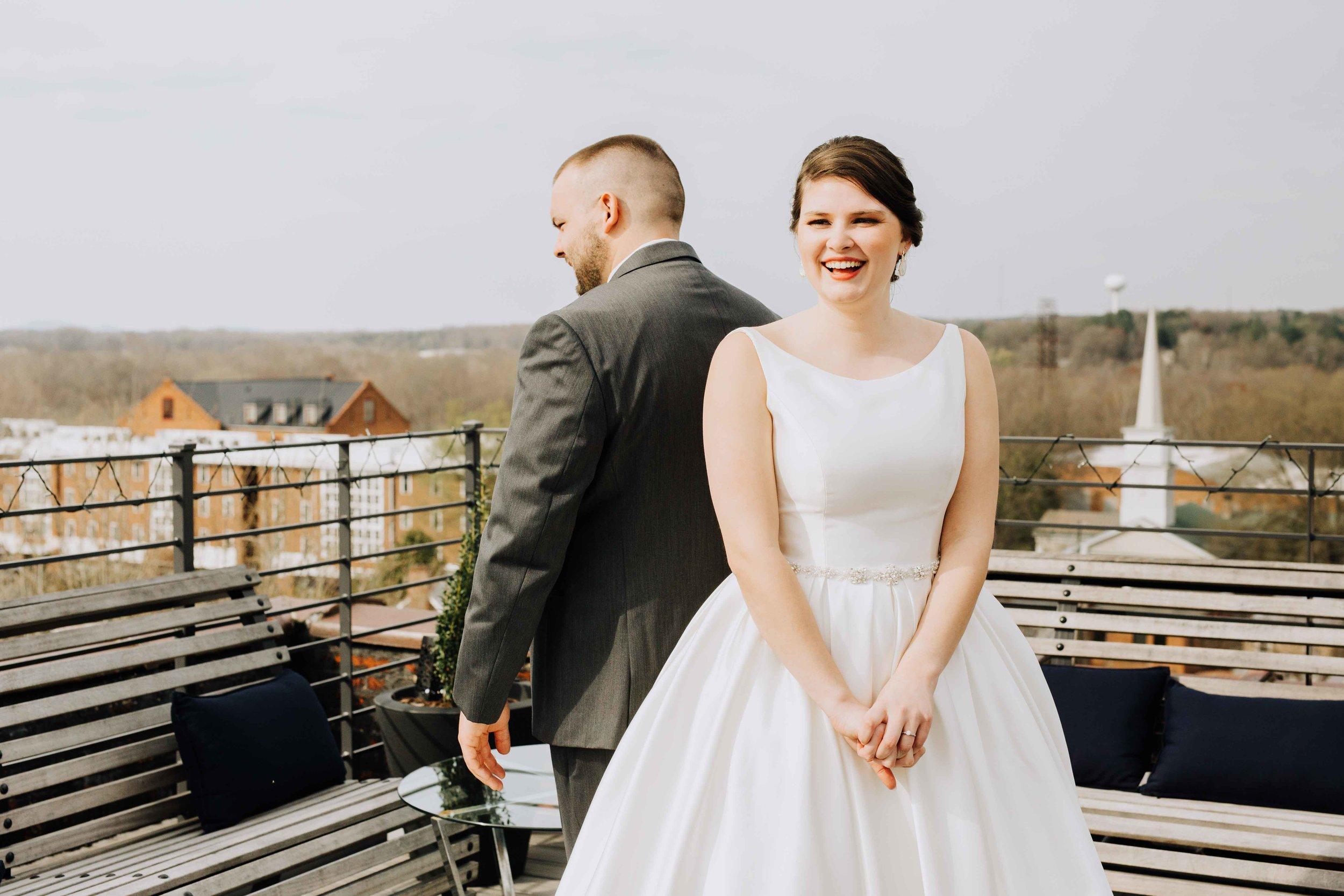 Farmville-Virginia-Wedding-Hotel-Weynoke-Downtown-Jacqueline-Waters-Photography-Detailed- (557).jpg