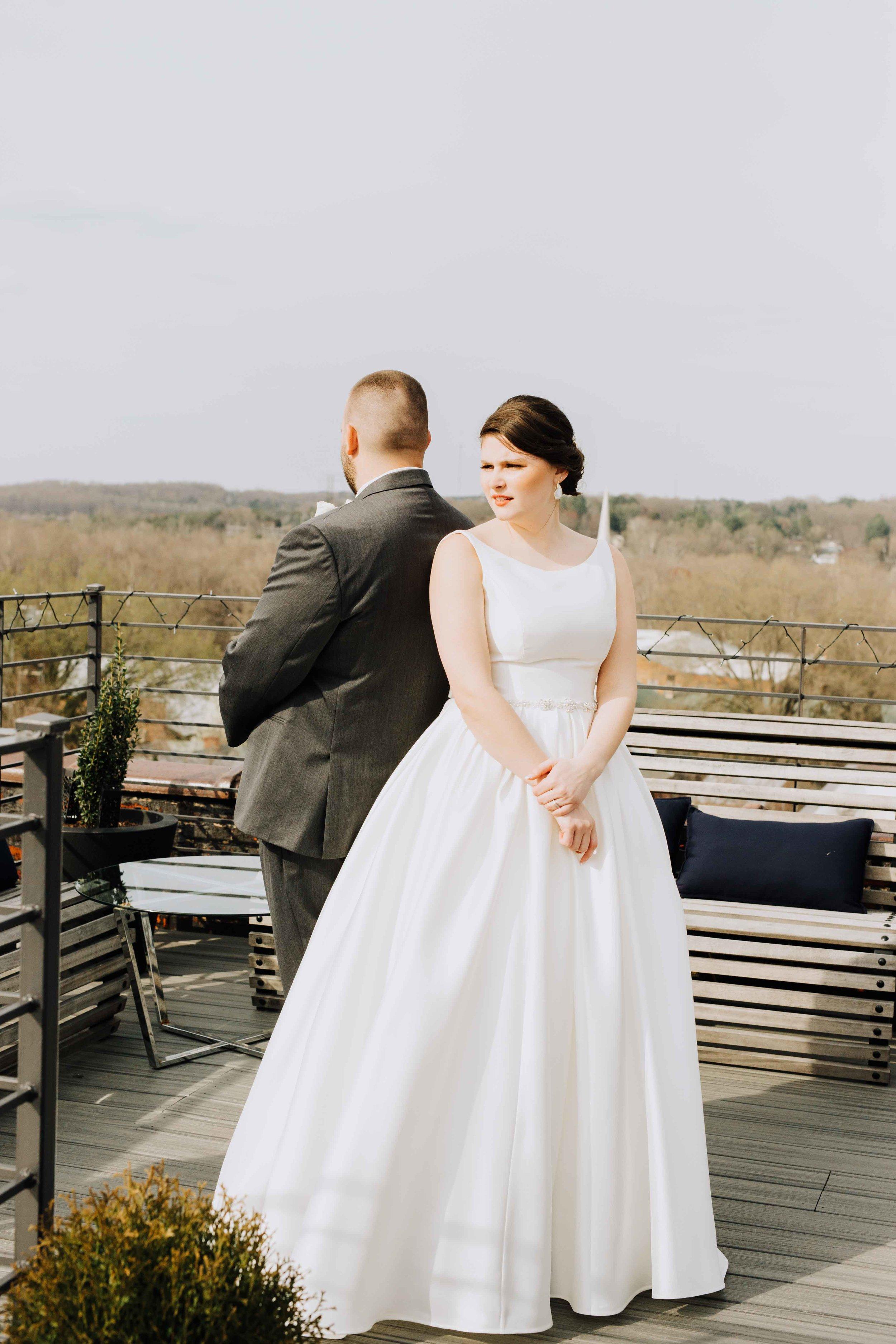 Farmville-Virginia-Wedding-Hotel-Weynoke-Downtown-Jacqueline-Waters-Photography-Detailed- (561).jpg
