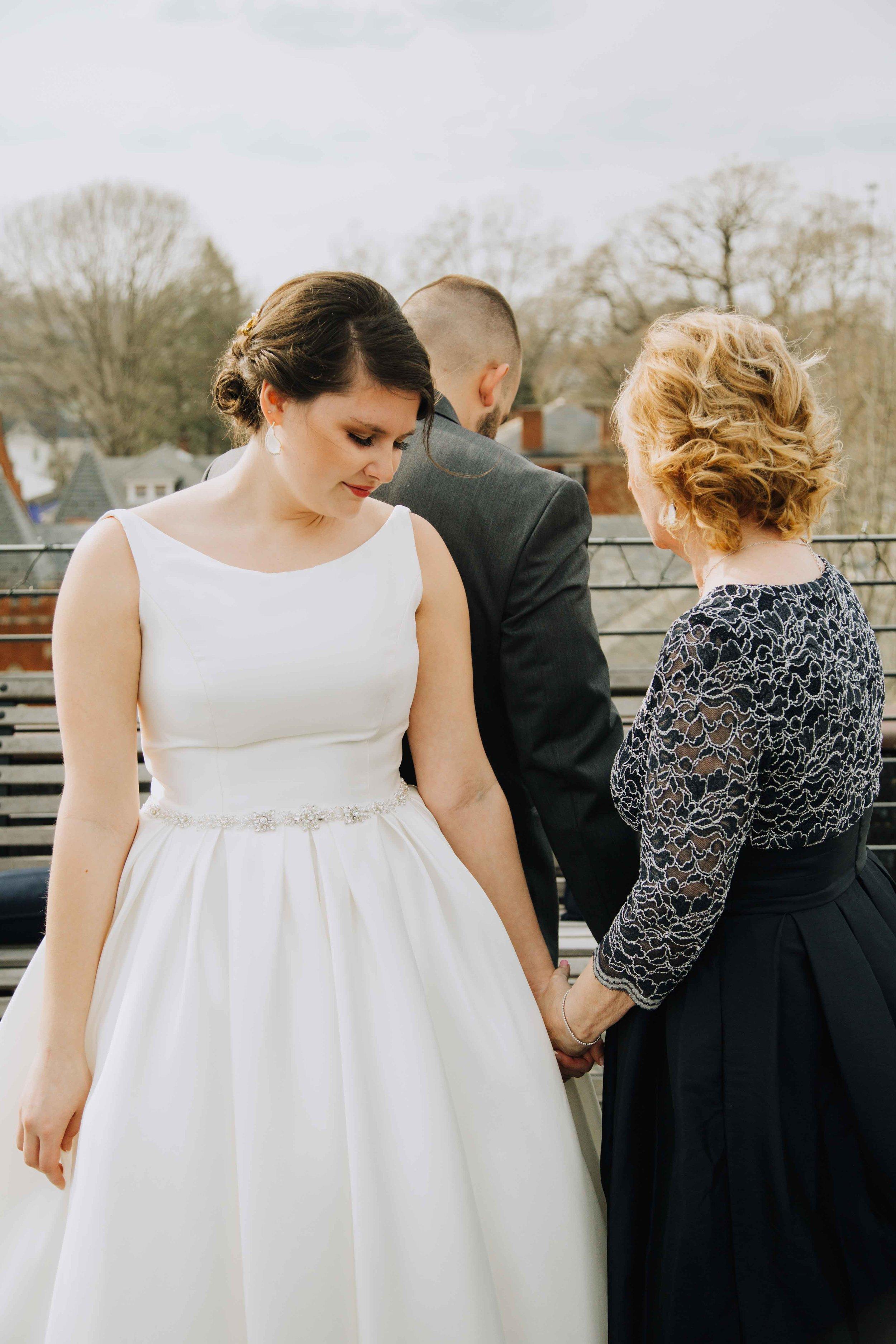 Farmville-Virginia-Wedding-Hotel-Weynoke-Downtown-Jacqueline-Waters-Photography-Detailed- (571).jpg