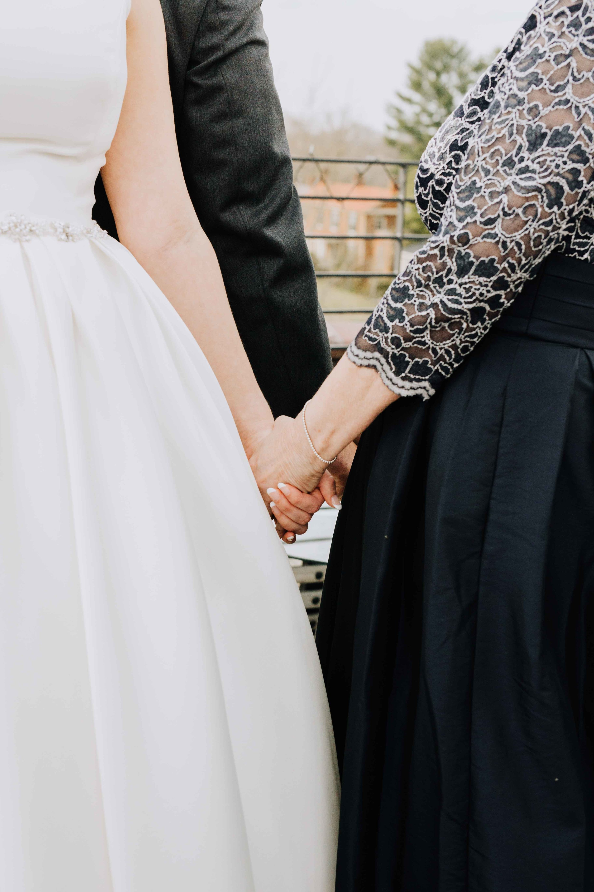 Farmville-Virginia-Wedding-Hotel-Weynoke-Downtown-Jacqueline-Waters-Photography-Detailed- (579).jpg