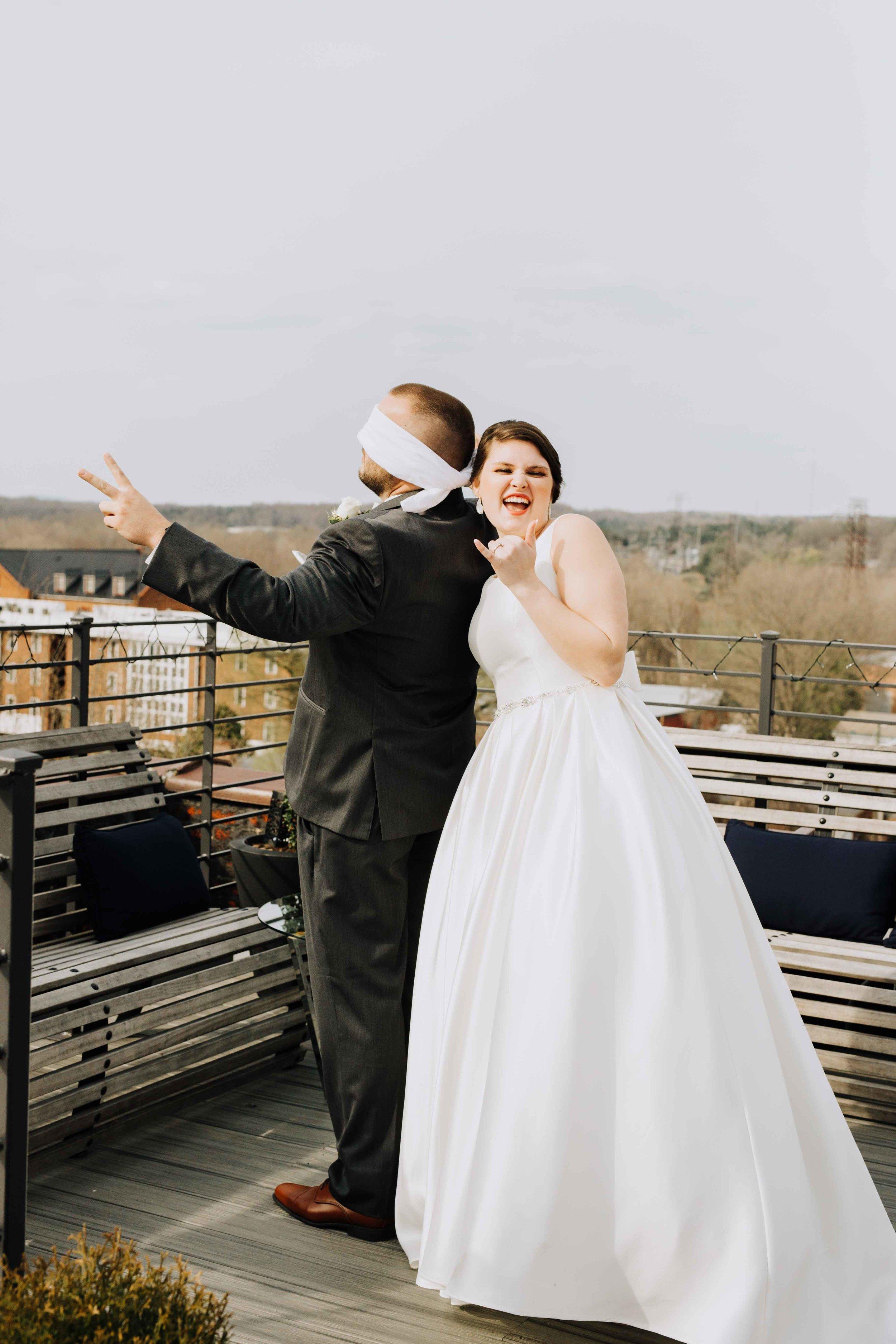 Farmville-Virginia-Wedding-Hotel-Weynoke-Downtown-Jacqueline-Waters-Photography-Detailed- (591).jpg