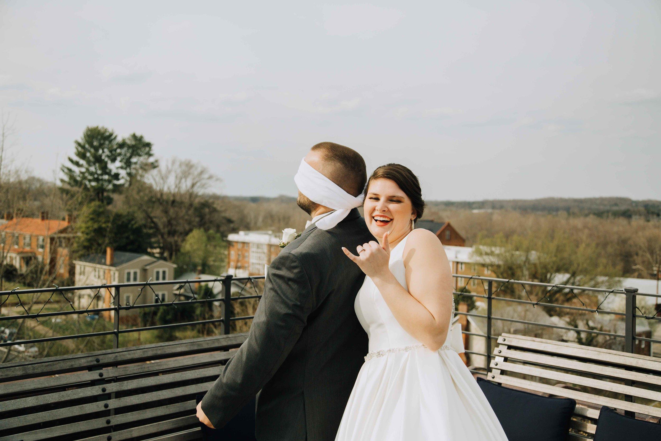 Farmville-Virginia-Wedding-Hotel-Weynoke-Downtown-Jacqueline-Waters-Photography-Detailed- (596).jpg