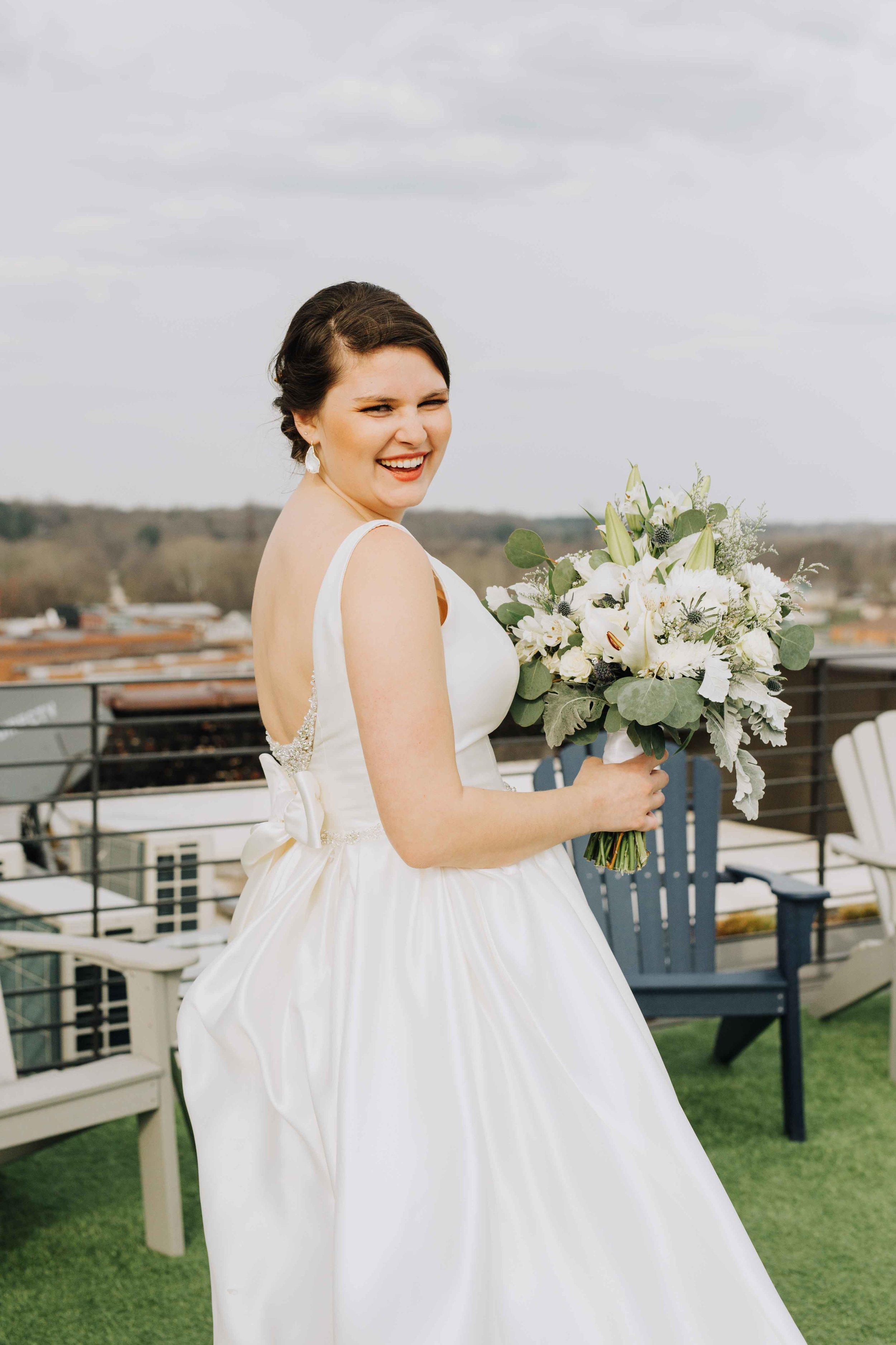 Farmville-Virginia-Wedding-Hotel-Weynoke-Downtown-Jacqueline-Waters-Photography-Detailed- (628).jpg