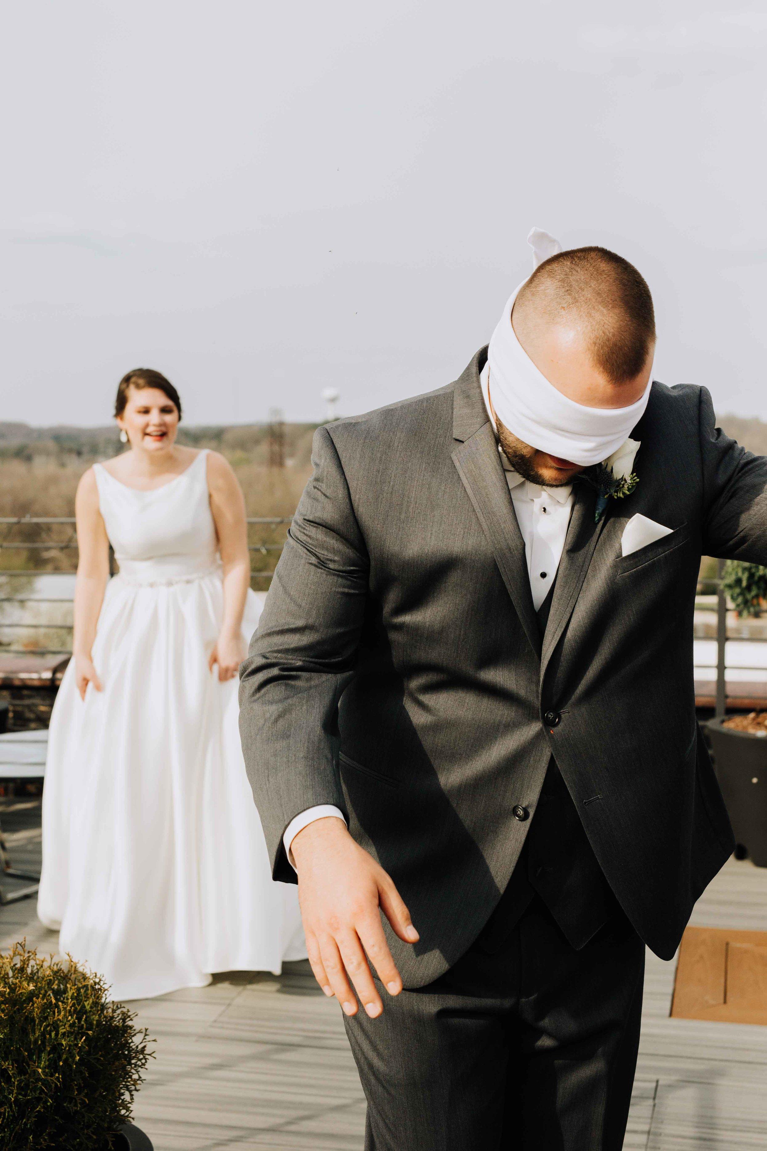 Farmville-Virginia-Wedding-Hotel-Weynoke-Downtown-Jacqueline-Waters-Photography-Detailed- (607).jpg
