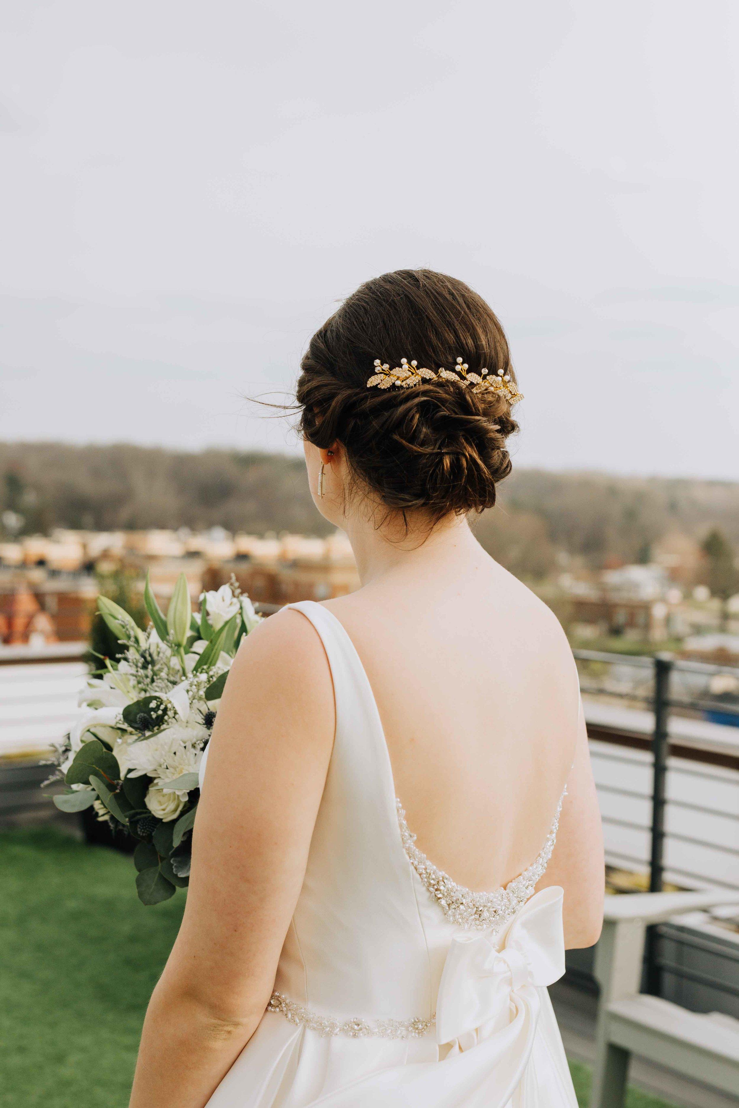 Farmville-Virginia-Wedding-Hotel-Weynoke-Downtown-Jacqueline-Waters-Photography-Detailed- (631).jpg