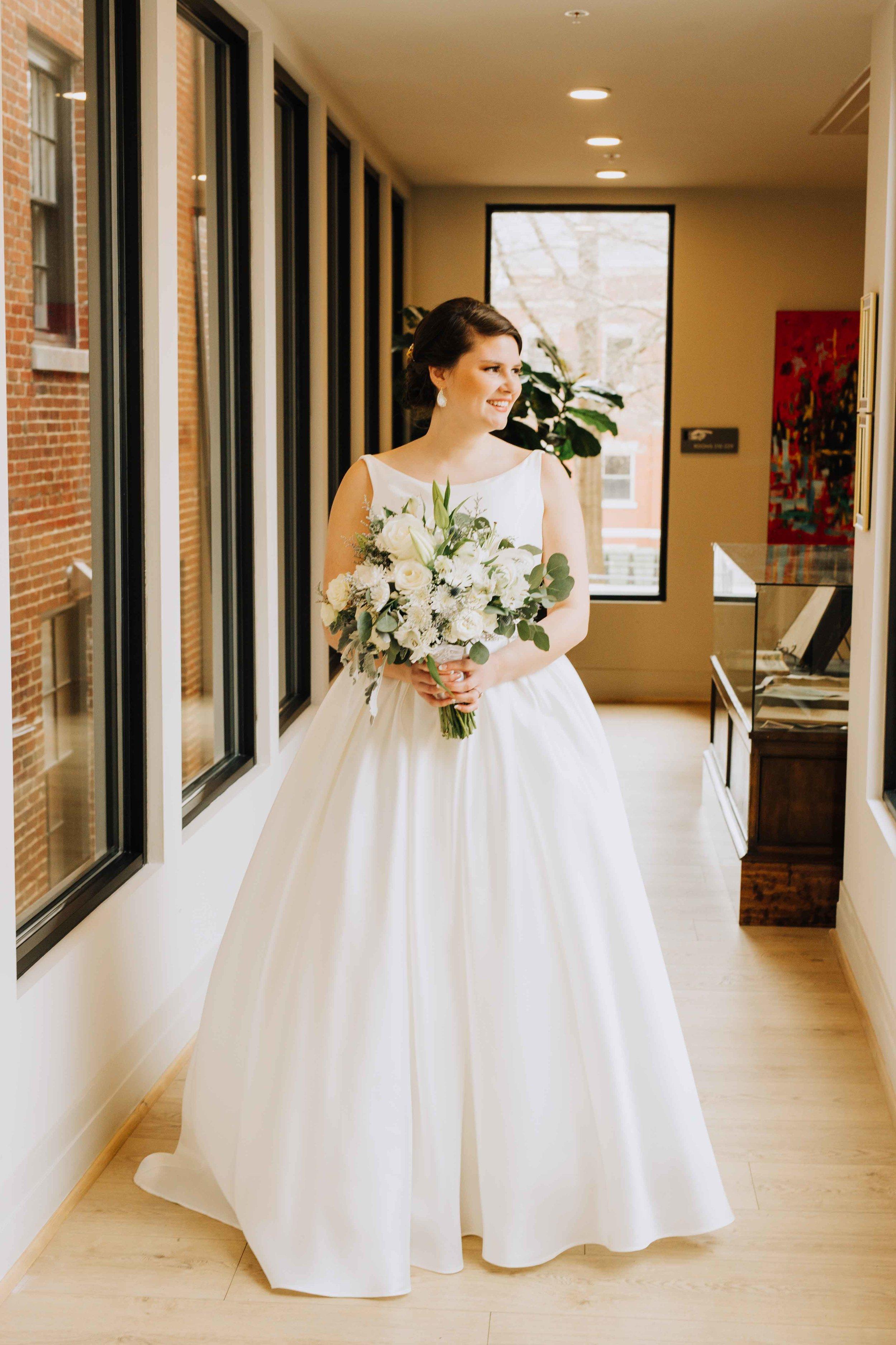Farmville-Virginia-Wedding-Hotel-Weynoke-Downtown-Jacqueline-Waters-Photography-Detailed- (639).jpg