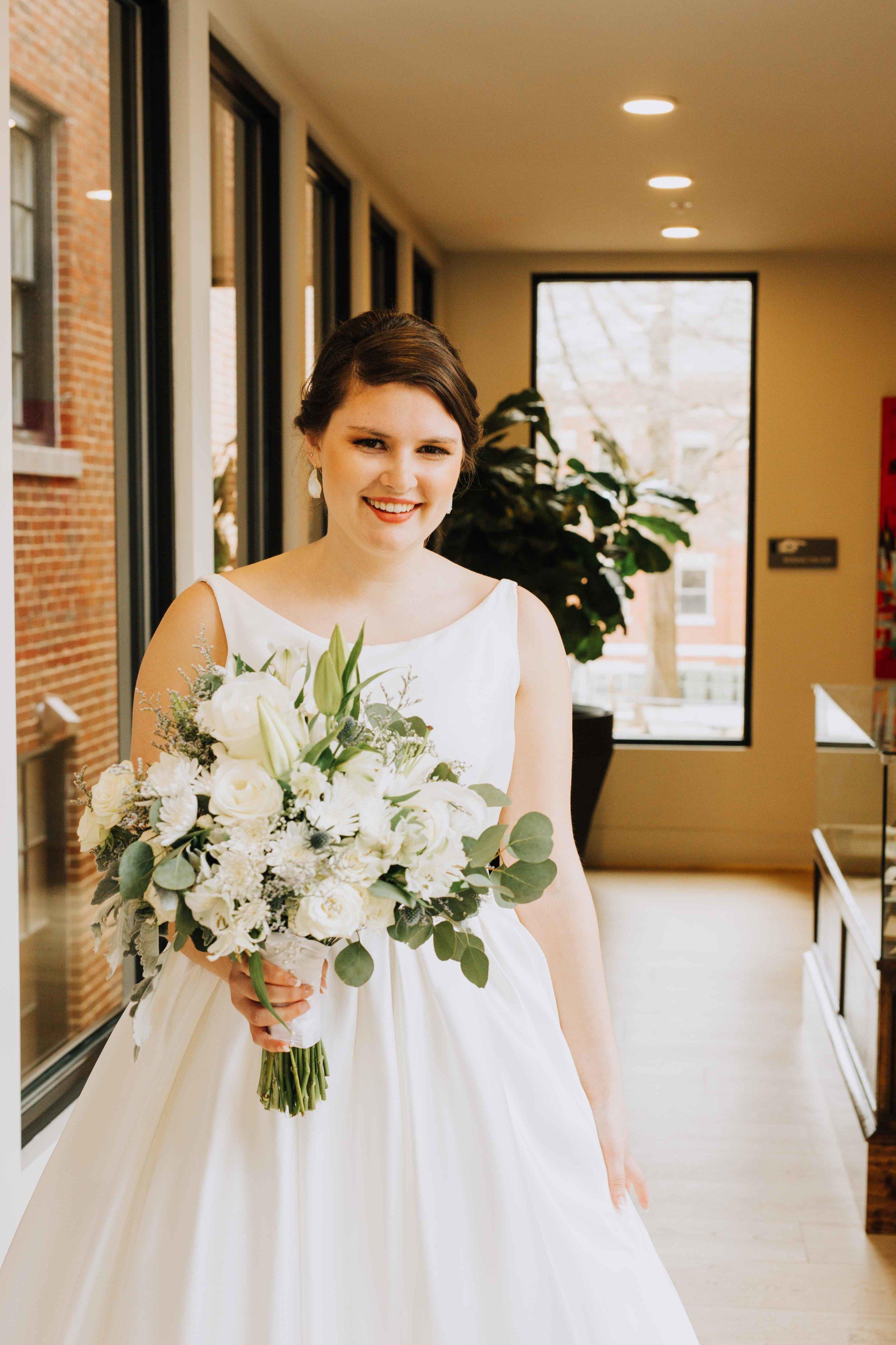 Farmville-Virginia-Wedding-Hotel-Weynoke-Downtown-Jacqueline-Waters-Photography-Detailed- (643).jpg