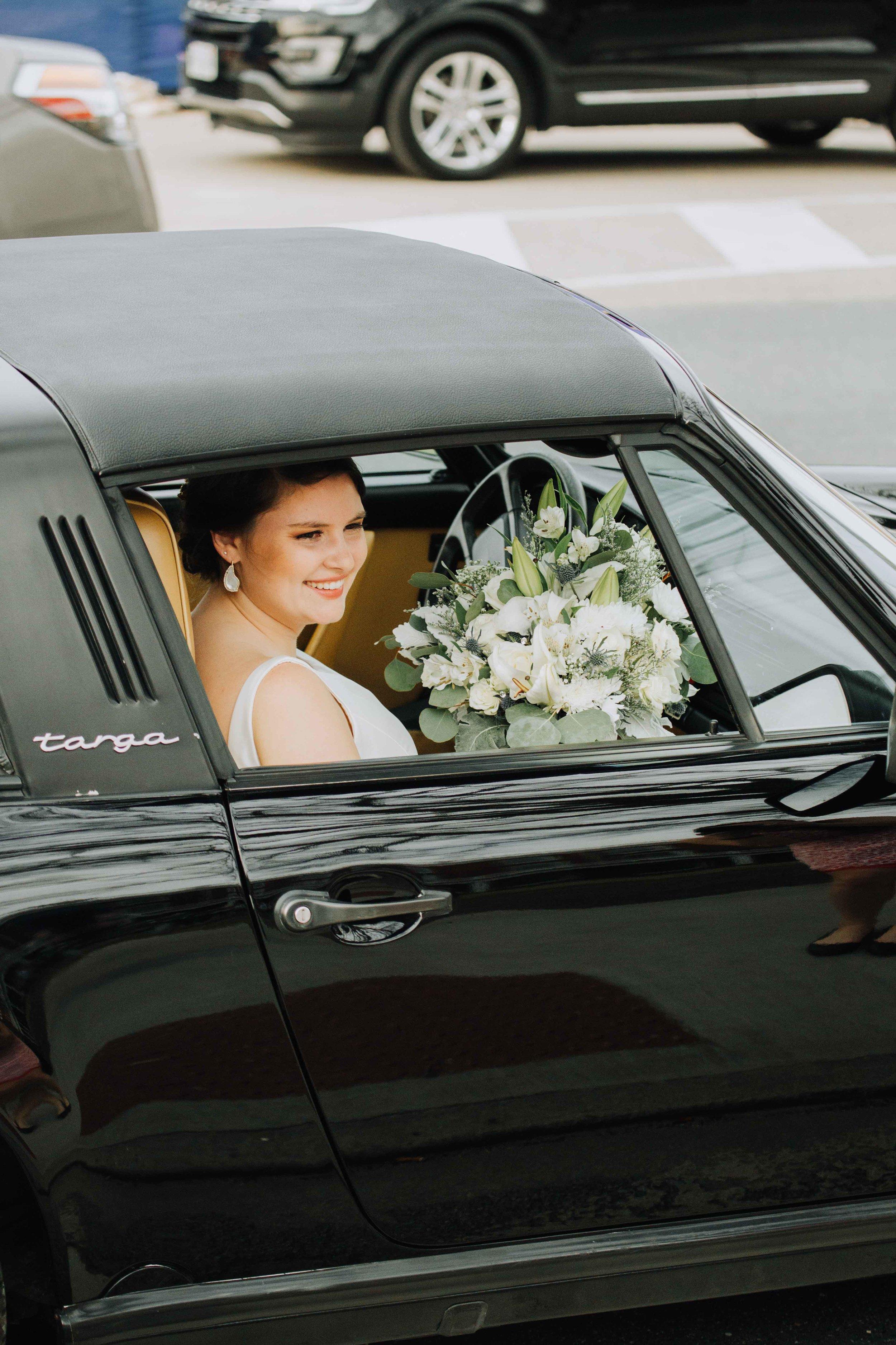 Farmville-Virginia-Wedding-Hotel-Weynoke-Downtown-Jacqueline-Waters-Photography-Detailed- (735).jpg