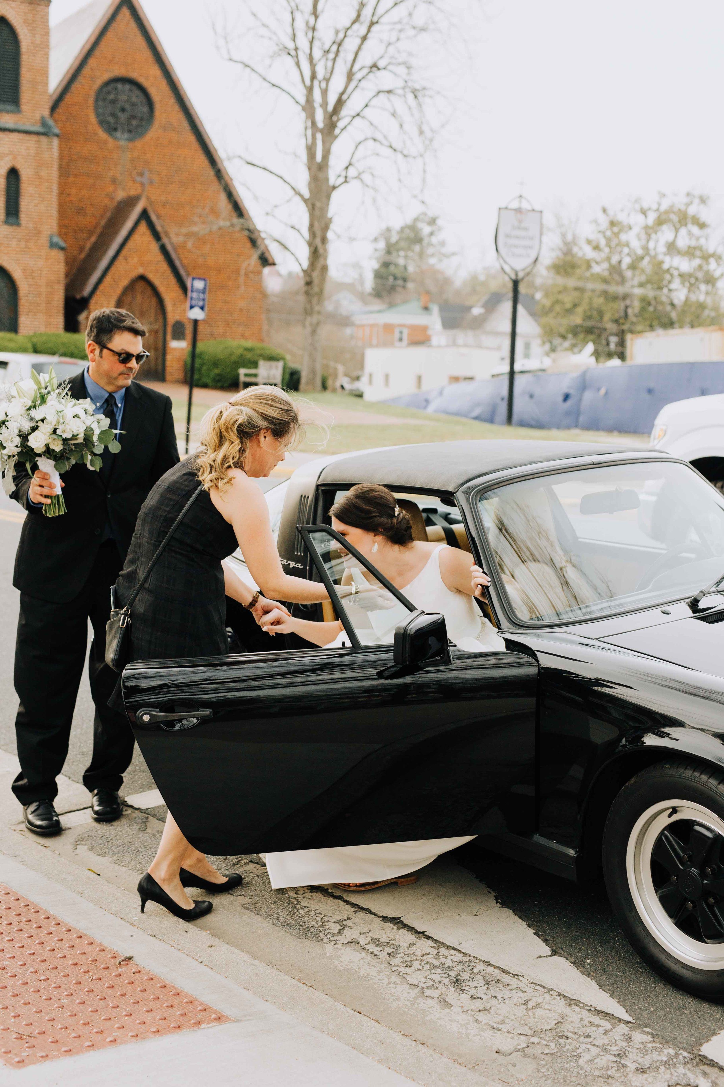 Farmville-Virginia-Wedding-Hotel-Weynoke-Downtown-Jacqueline-Waters-Photography-Detailed- (744).jpg