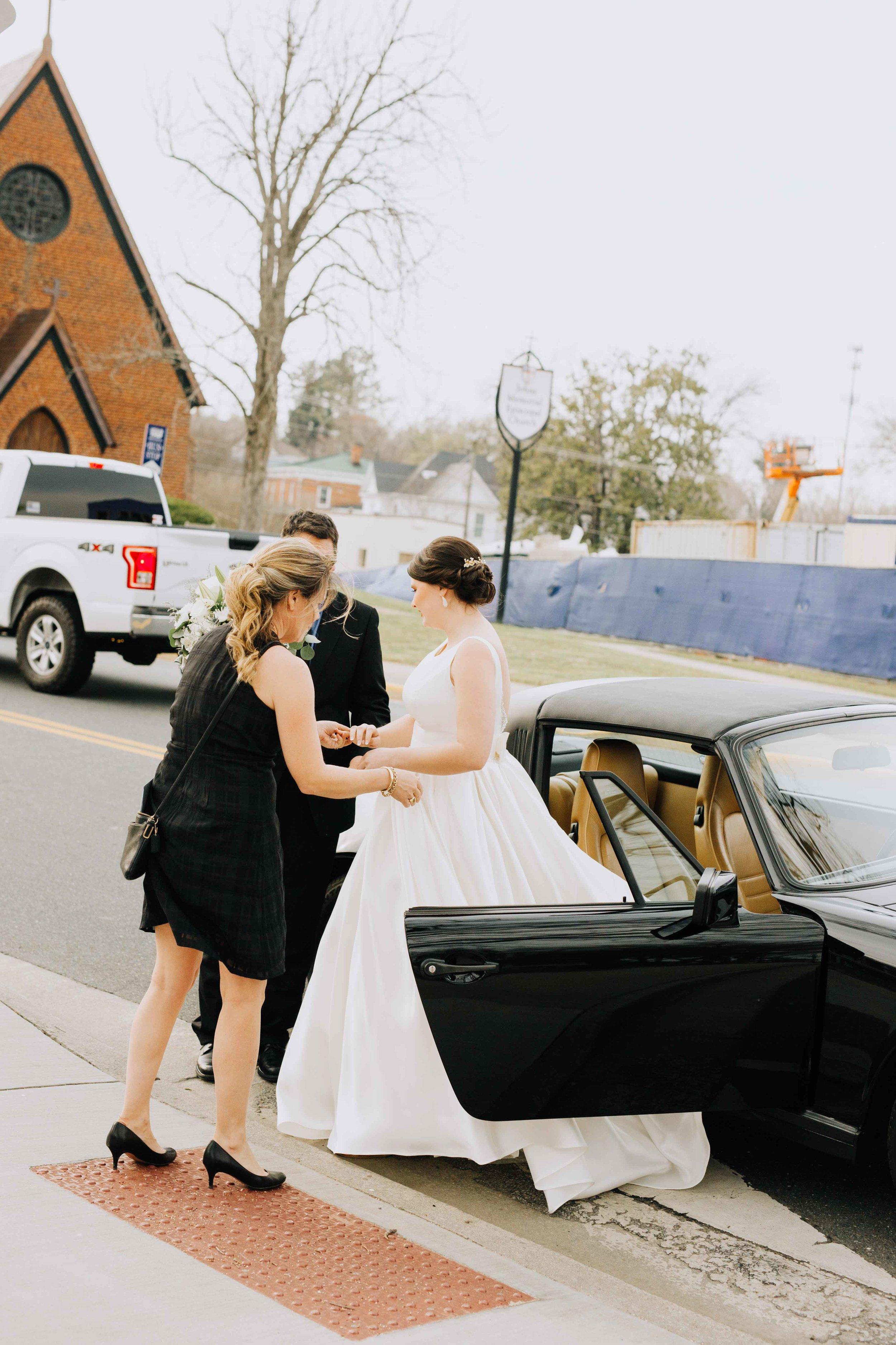 Farmville-Virginia-Wedding-Hotel-Weynoke-Downtown-Jacqueline-Waters-Photography-Detailed- (747).jpg