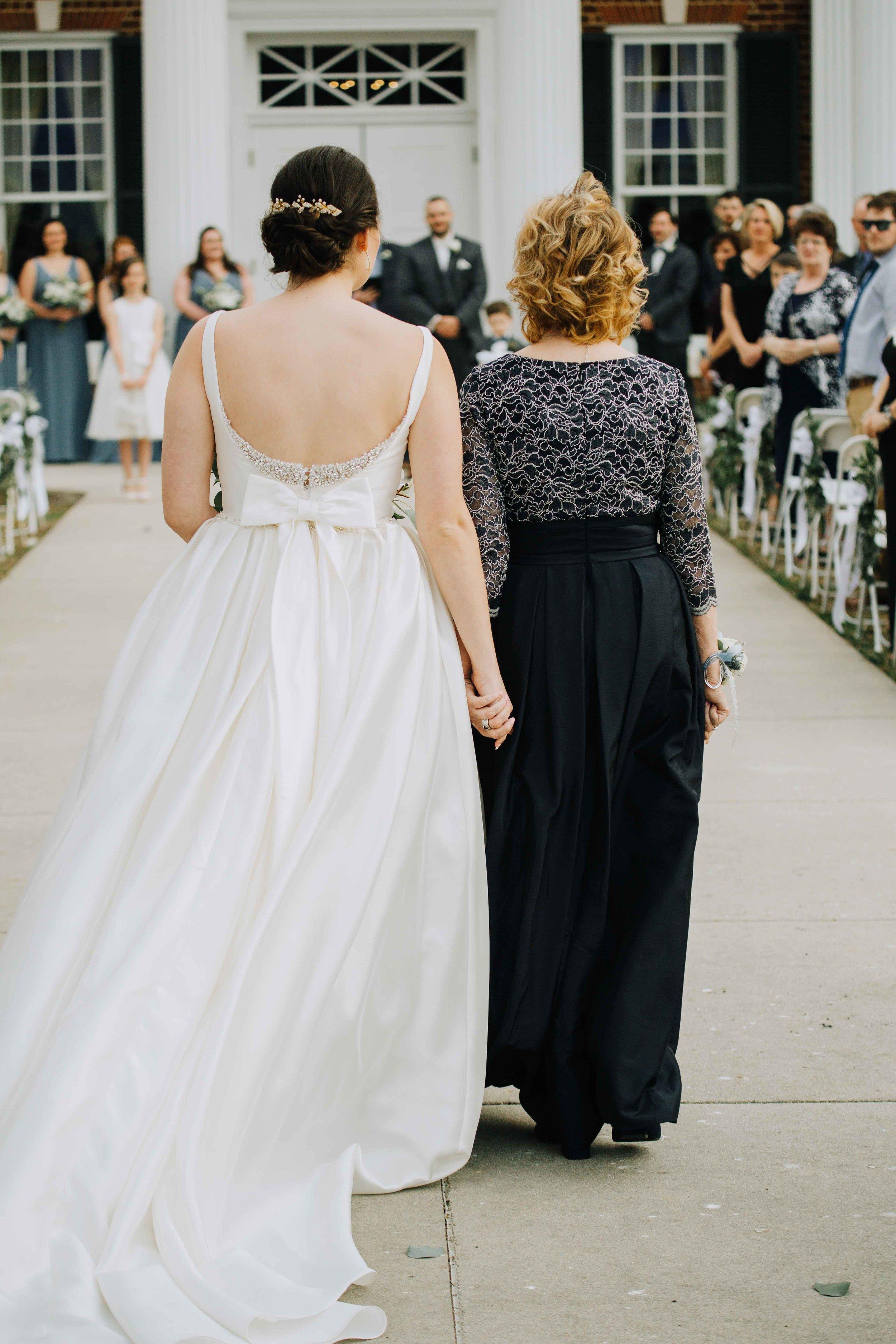 Farmville-Virginia-Wedding-Hotel-Weynoke-Downtown-Jacqueline-Waters-Photography-Detailed- (759).jpg
