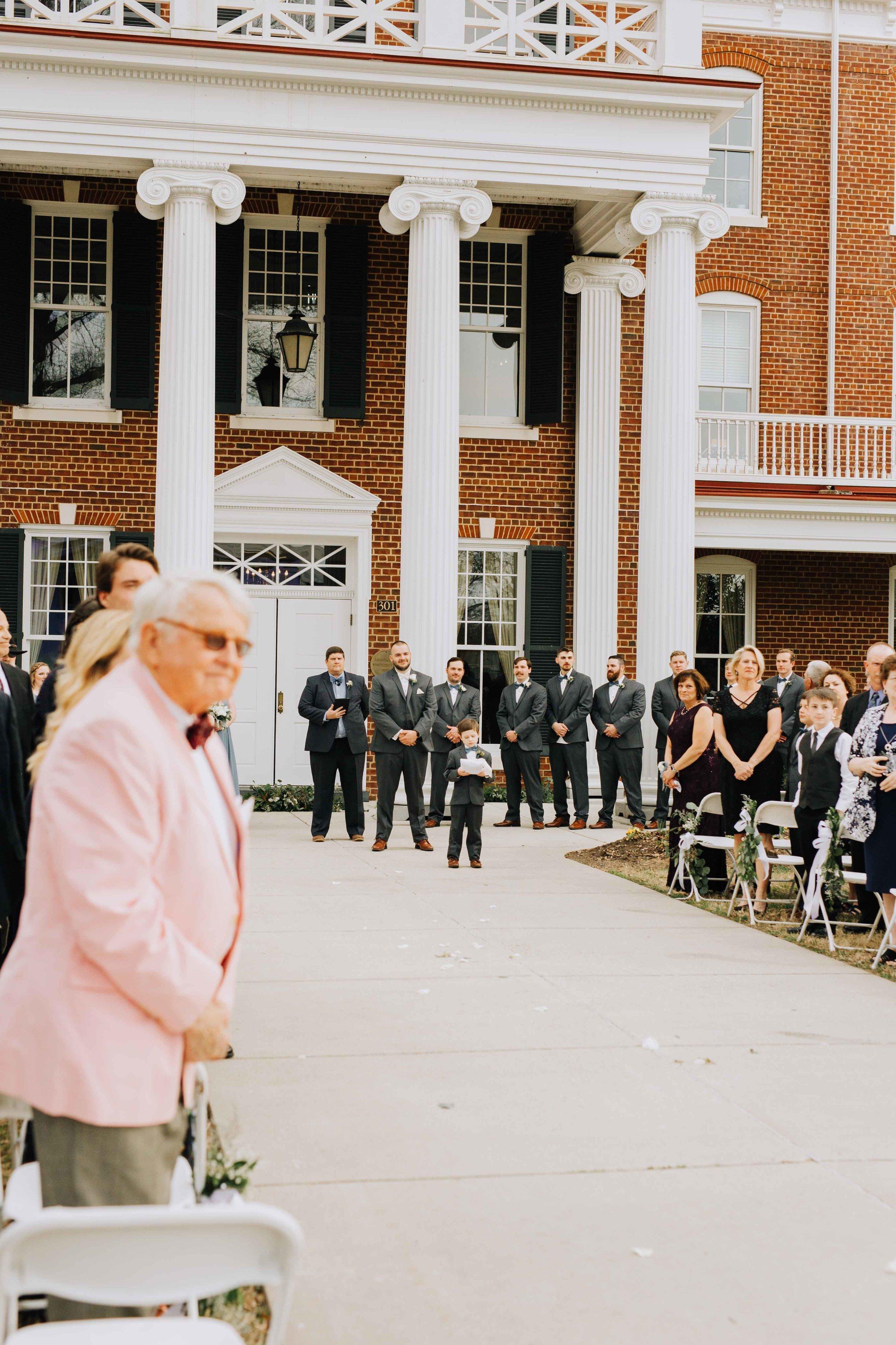 Farmville-Virginia-Wedding-Hotel-Weynoke-Downtown-Jacqueline-Waters-Photography-Detailed- (762).jpg