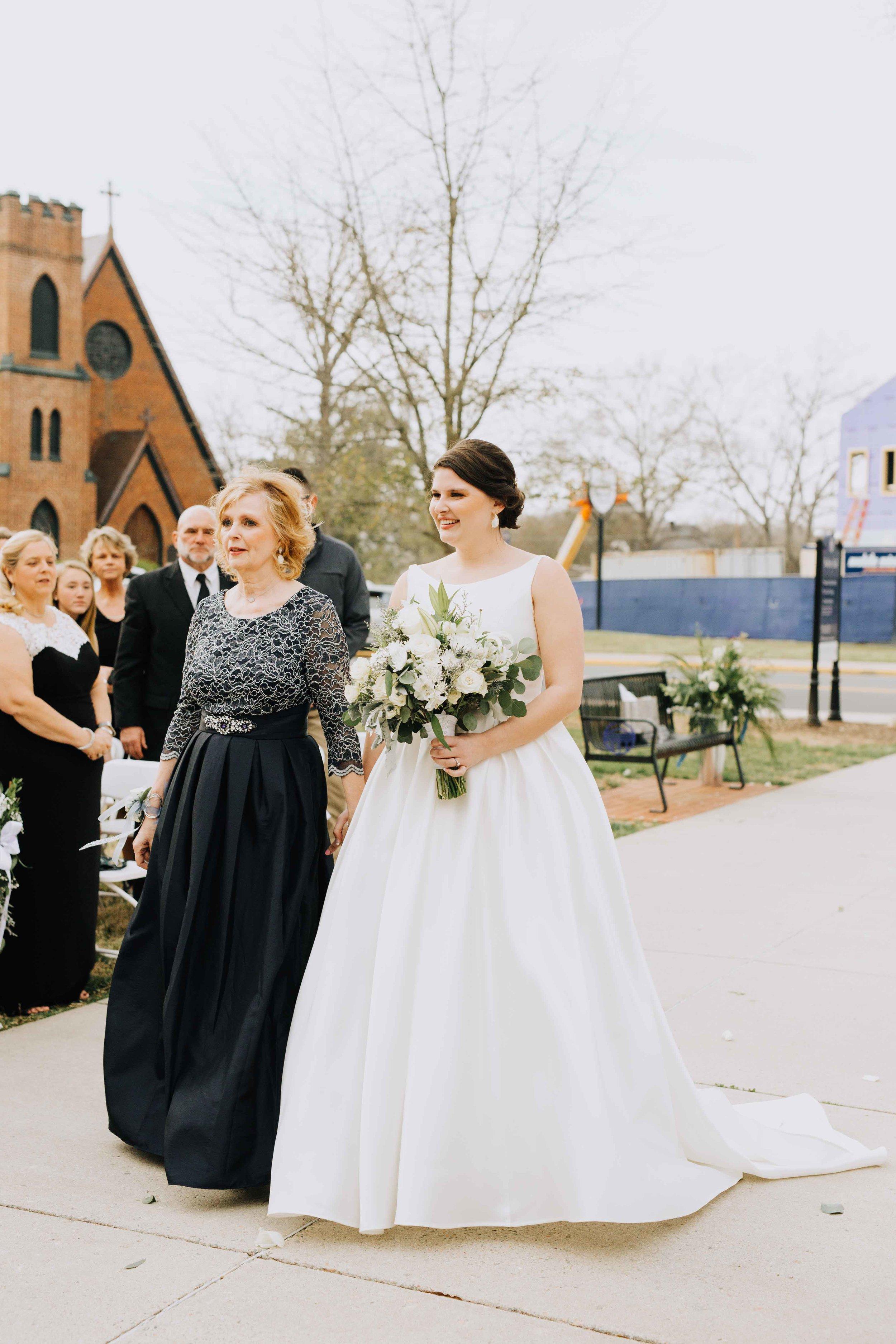 Farmville-Virginia-Wedding-Hotel-Weynoke-Downtown-Jacqueline-Waters-Photography-Detailed- (766).jpg