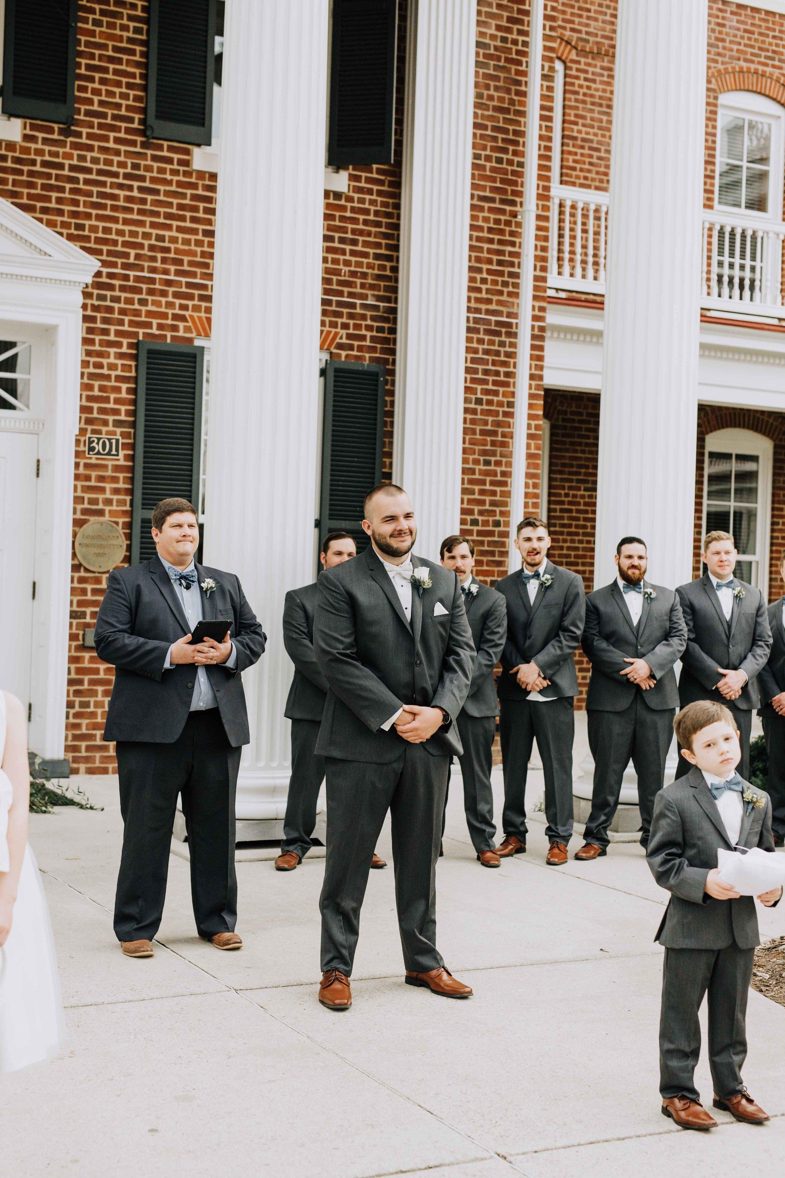 Farmville-Virginia-Wedding-Hotel-Weynoke-Downtown-Jacqueline-Waters-Photography-Detailed- (774).jpg