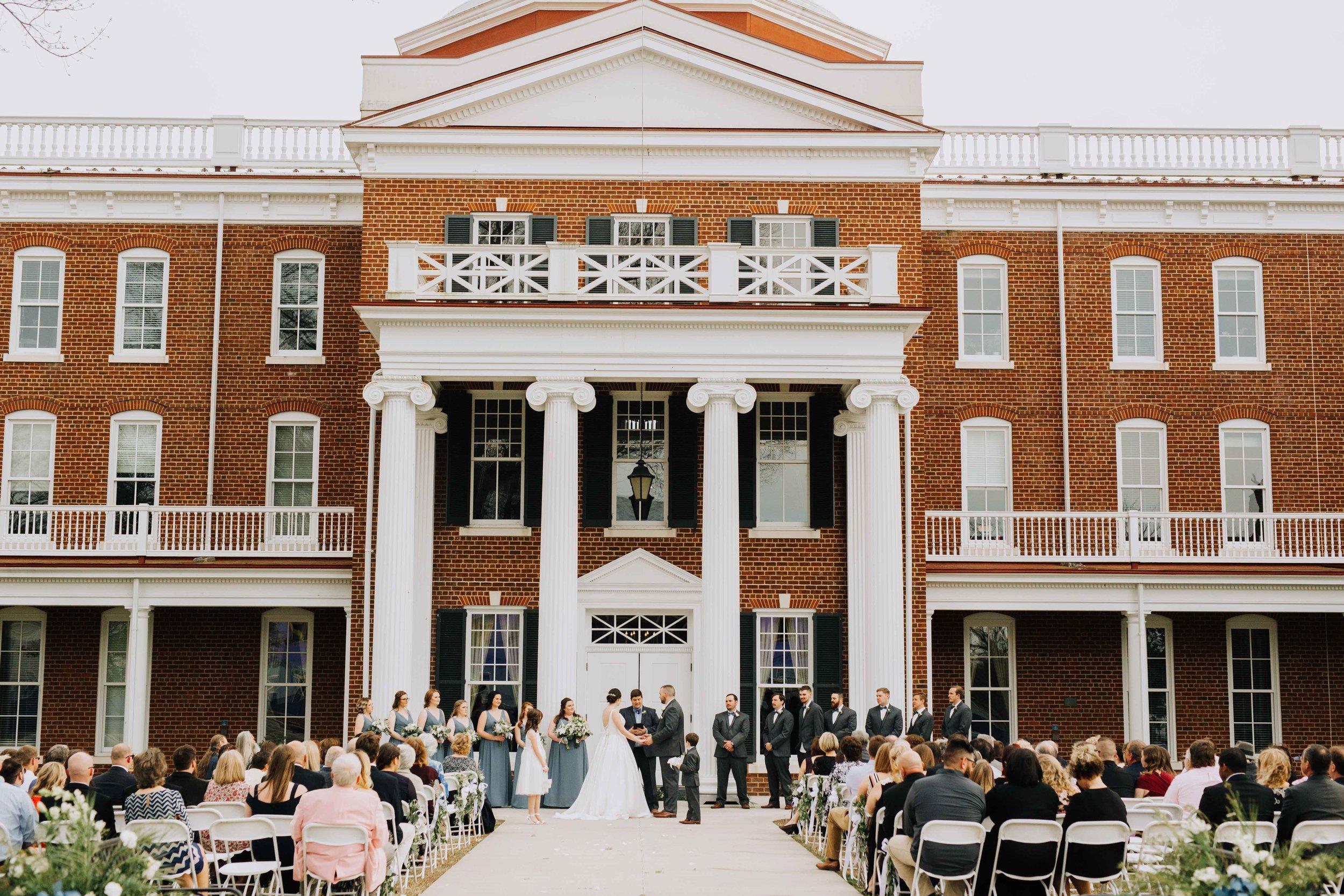 Farmville-Virginia-Wedding-Hotel-Weynoke-Downtown-Jacqueline-Waters-Photography-Detailed- (810).jpg