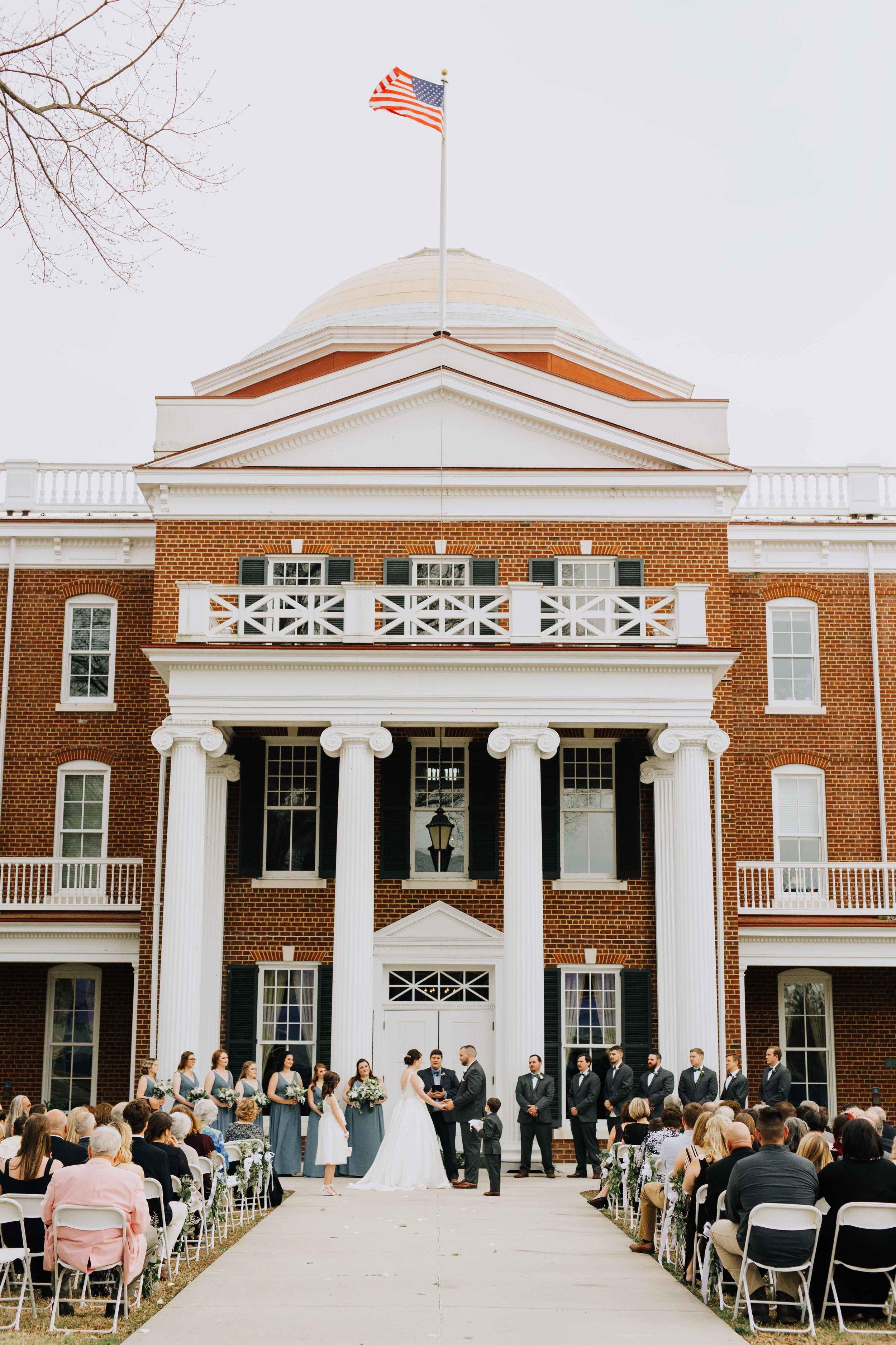 Farmville-Virginia-Wedding-Hotel-Weynoke-Downtown-Jacqueline-Waters-Photography-Detailed- (816).jpg