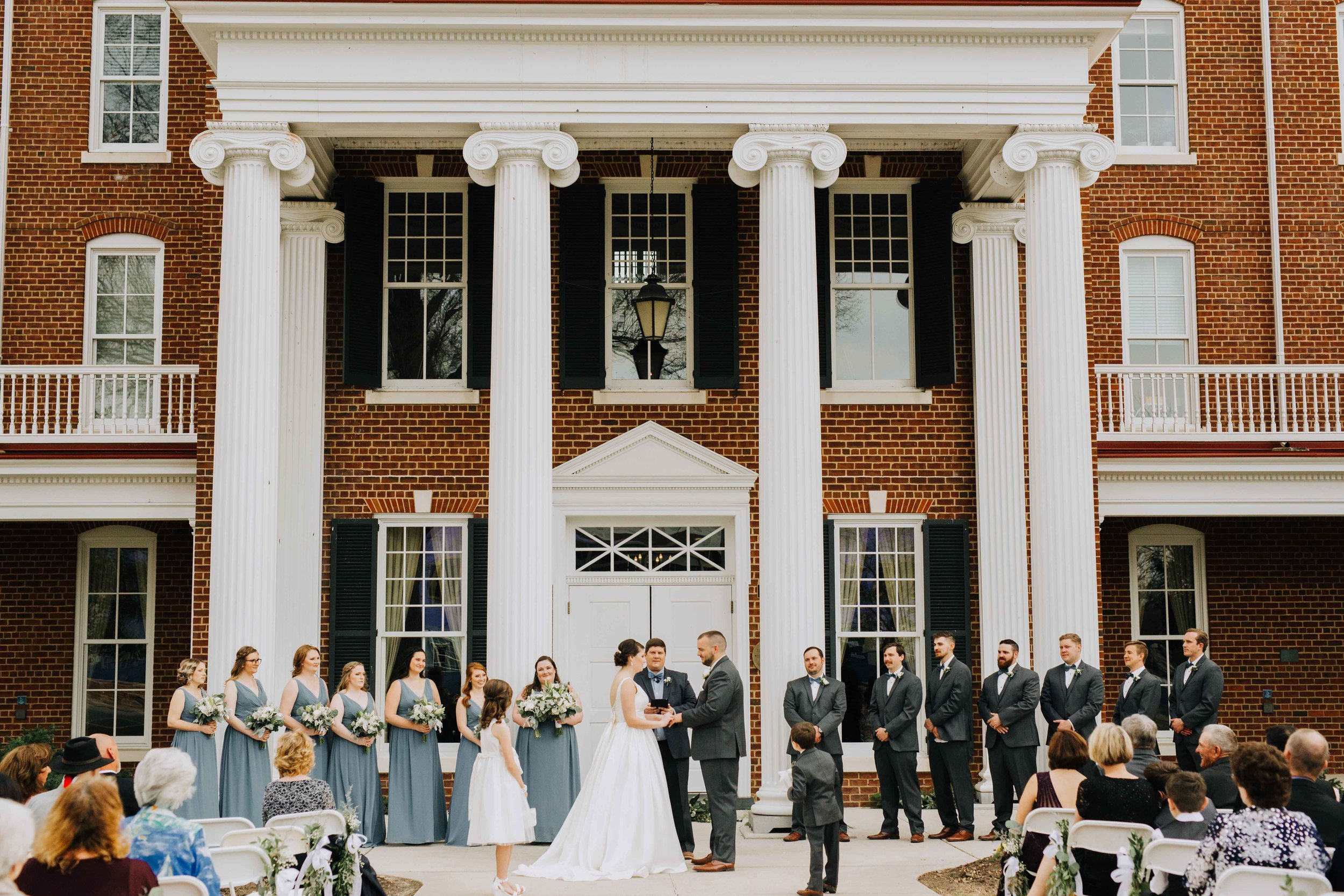 Farmville-Virginia-Wedding-Hotel-Weynoke-Downtown-Jacqueline-Waters-Photography-Detailed- (829).jpg