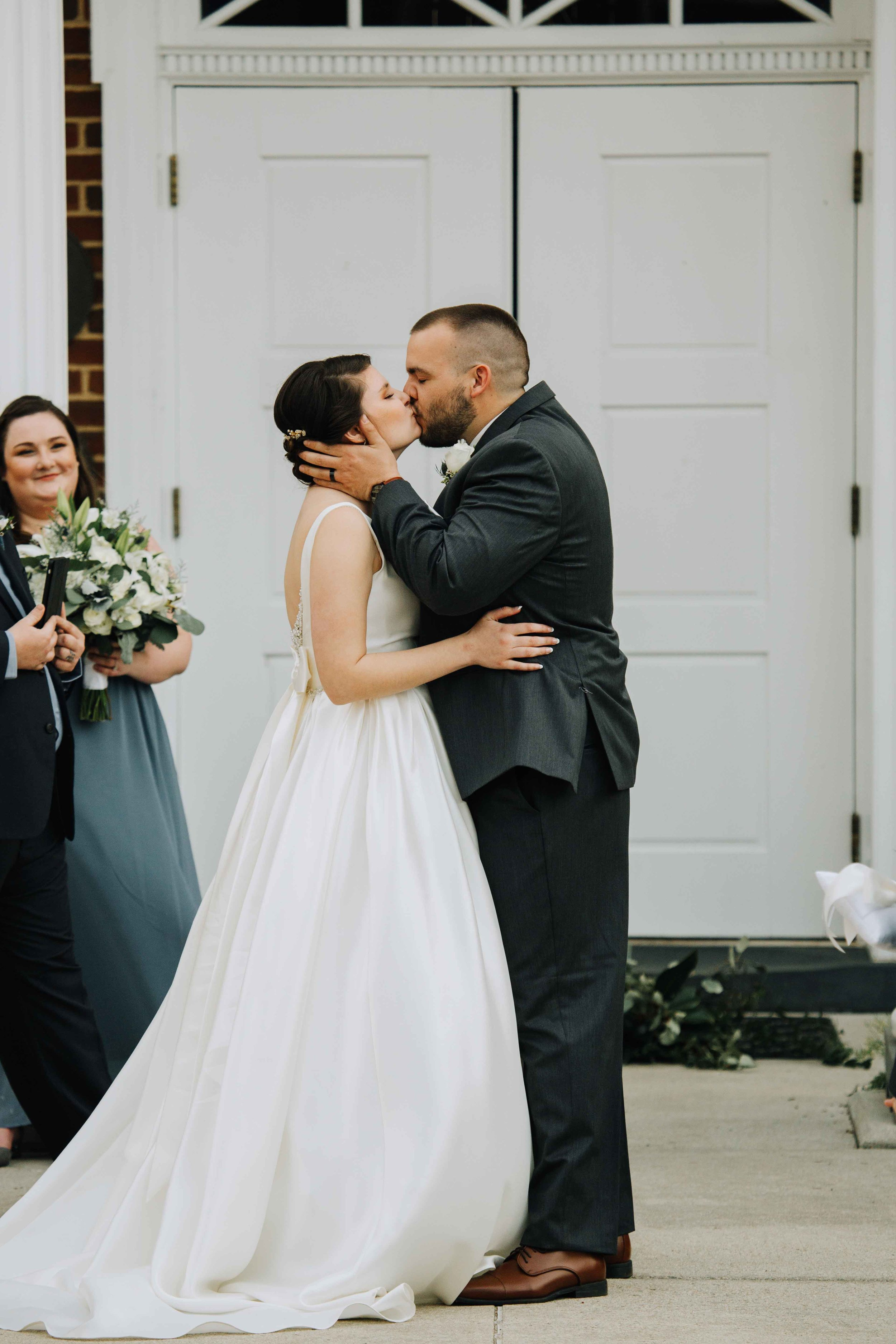 Farmville-Virginia-Wedding-Hotel-Weynoke-Downtown-Jacqueline-Waters-Photography-Detailed- (843).jpg