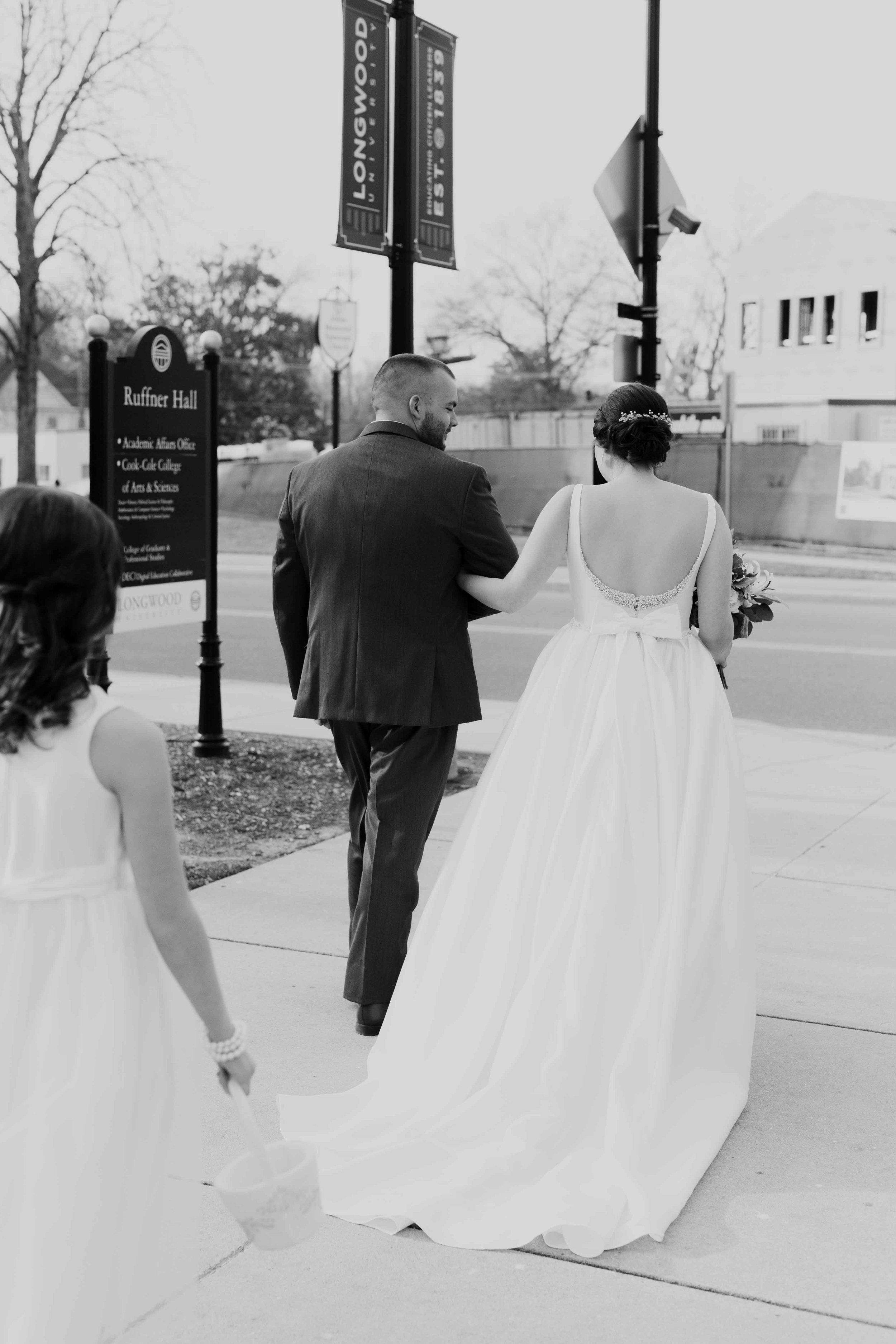 Farmville-Virginia-Wedding-Hotel-Weynoke-Downtown-Jacqueline-Waters-Photography-Detailed- (879).jpg