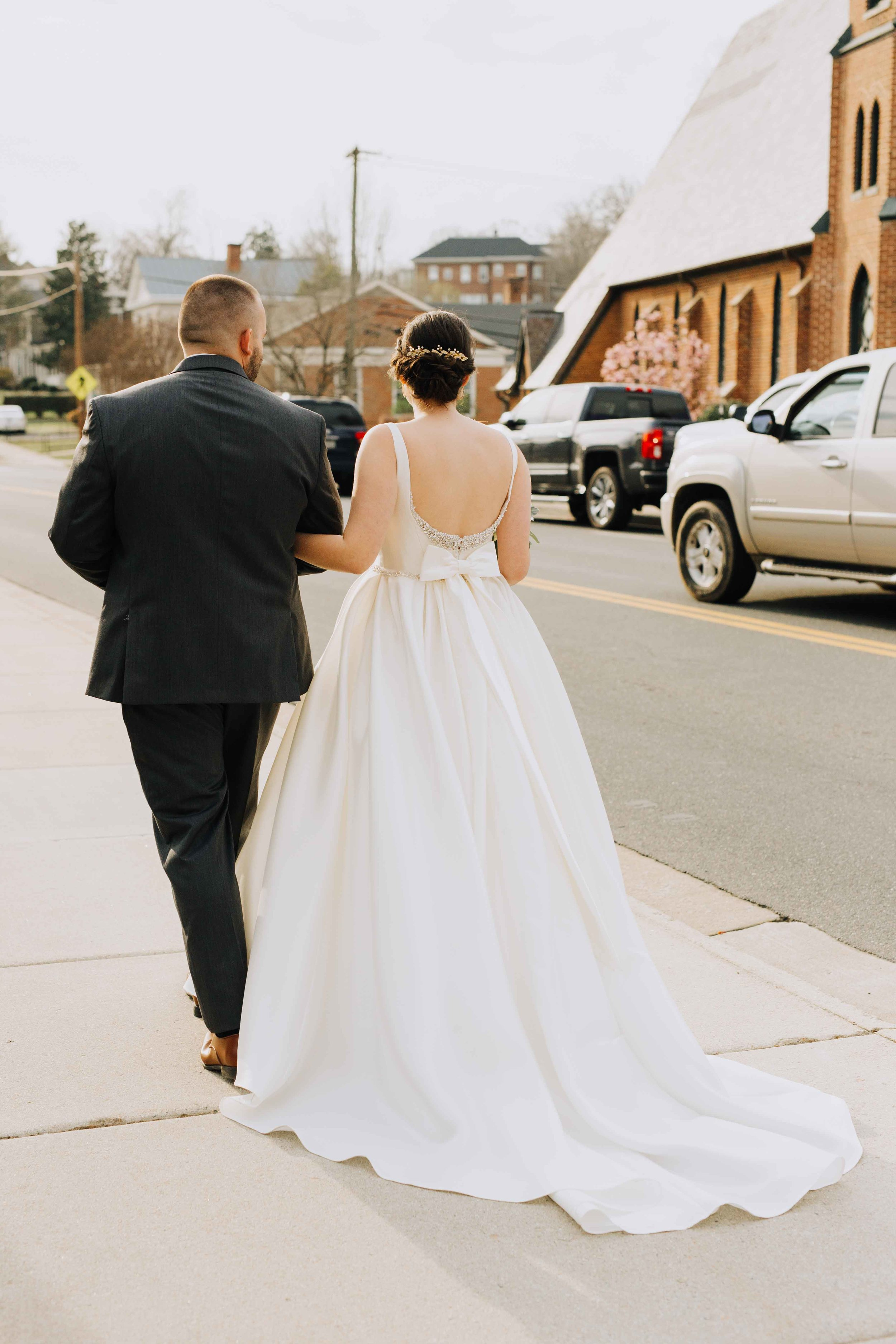Farmville-Virginia-Wedding-Hotel-Weynoke-Downtown-Jacqueline-Waters-Photography-Detailed- (899).jpg