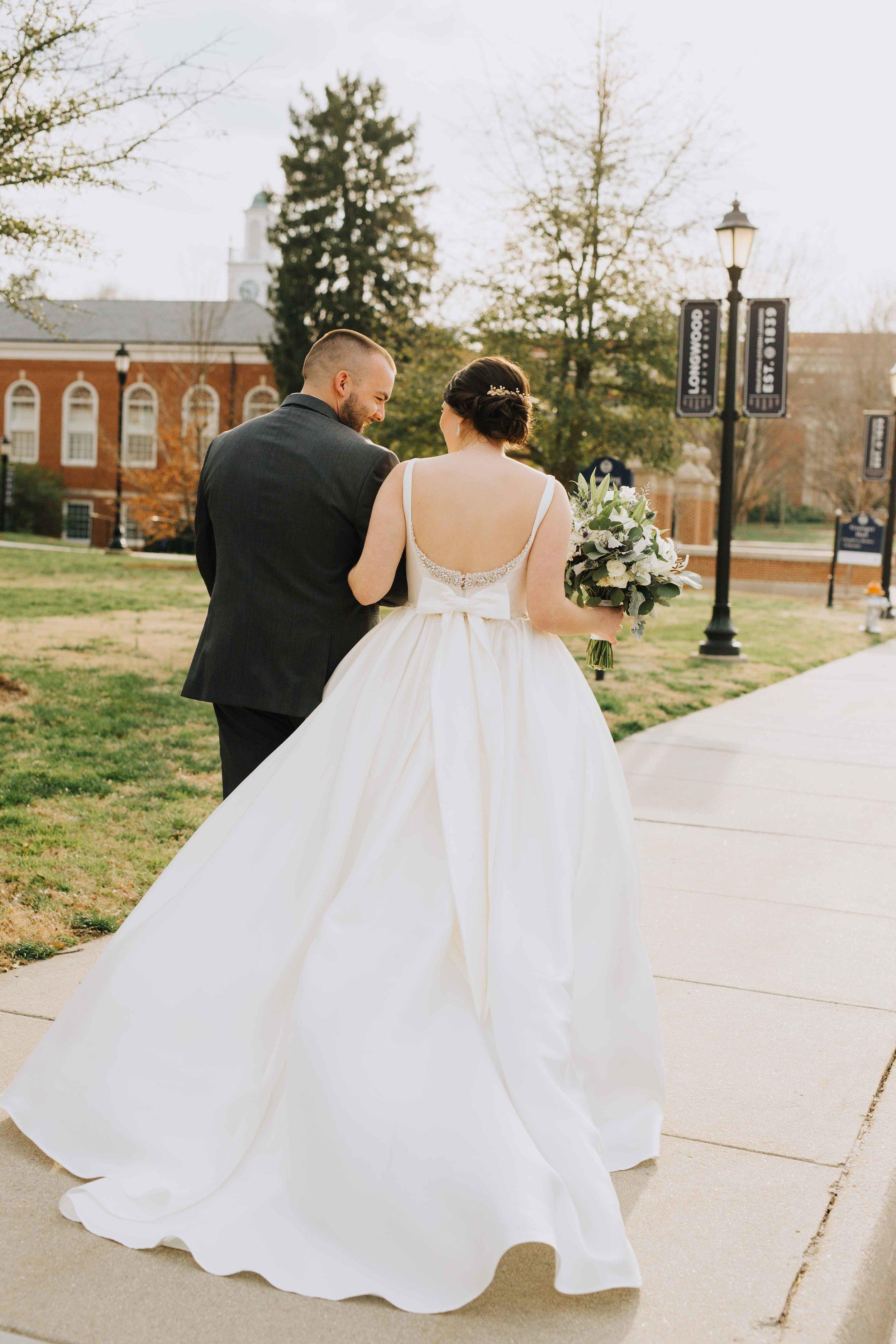 Farmville-Virginia-Wedding-Hotel-Weynoke-Downtown-Jacqueline-Waters-Photography-Detailed- (906).jpg