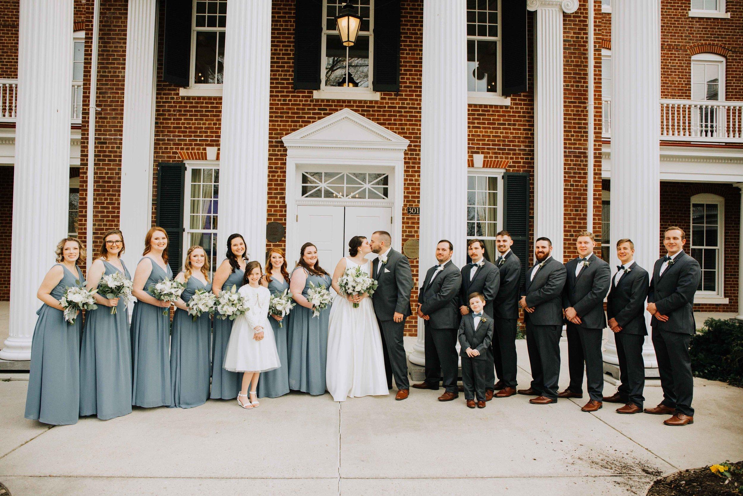 Farmville-Virginia-Wedding-Hotel-Weynoke-Downtown-Jacqueline-Waters-Photography-Detailed- (1074).jpg