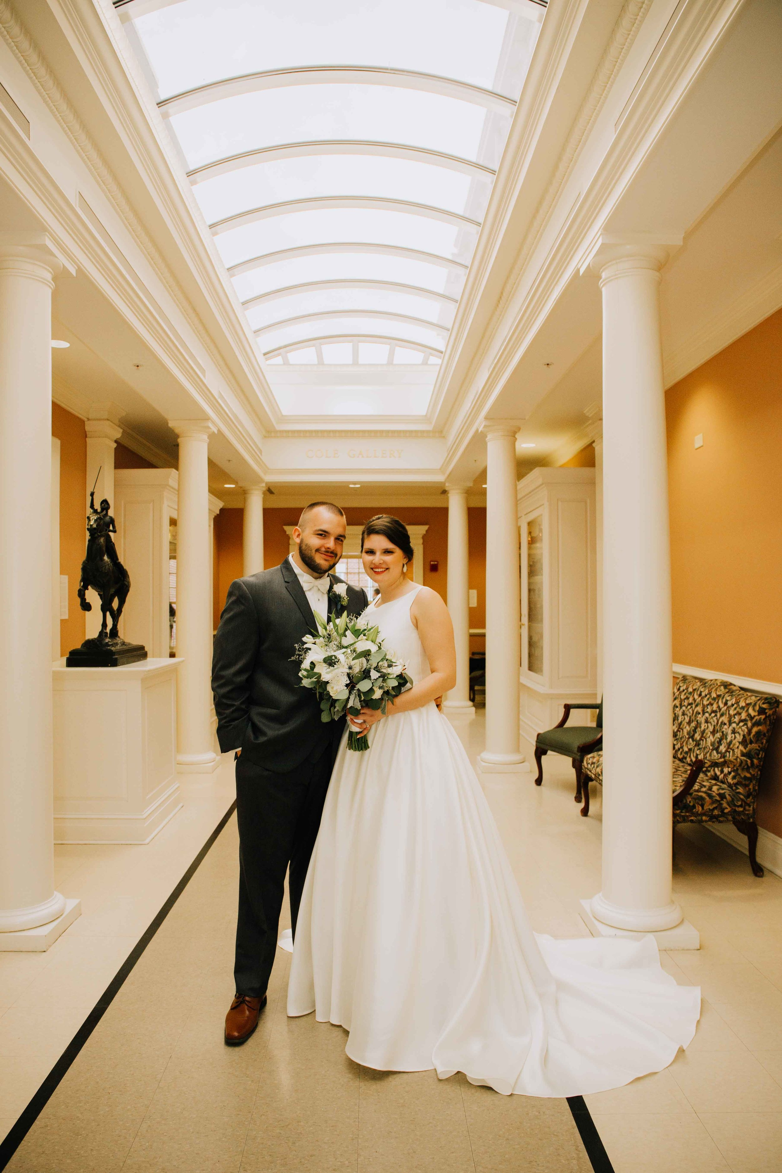 Farmville-Virginia-Wedding-Hotel-Weynoke-Downtown-Jacqueline-Waters-Photography-Detailed- (1102).jpg