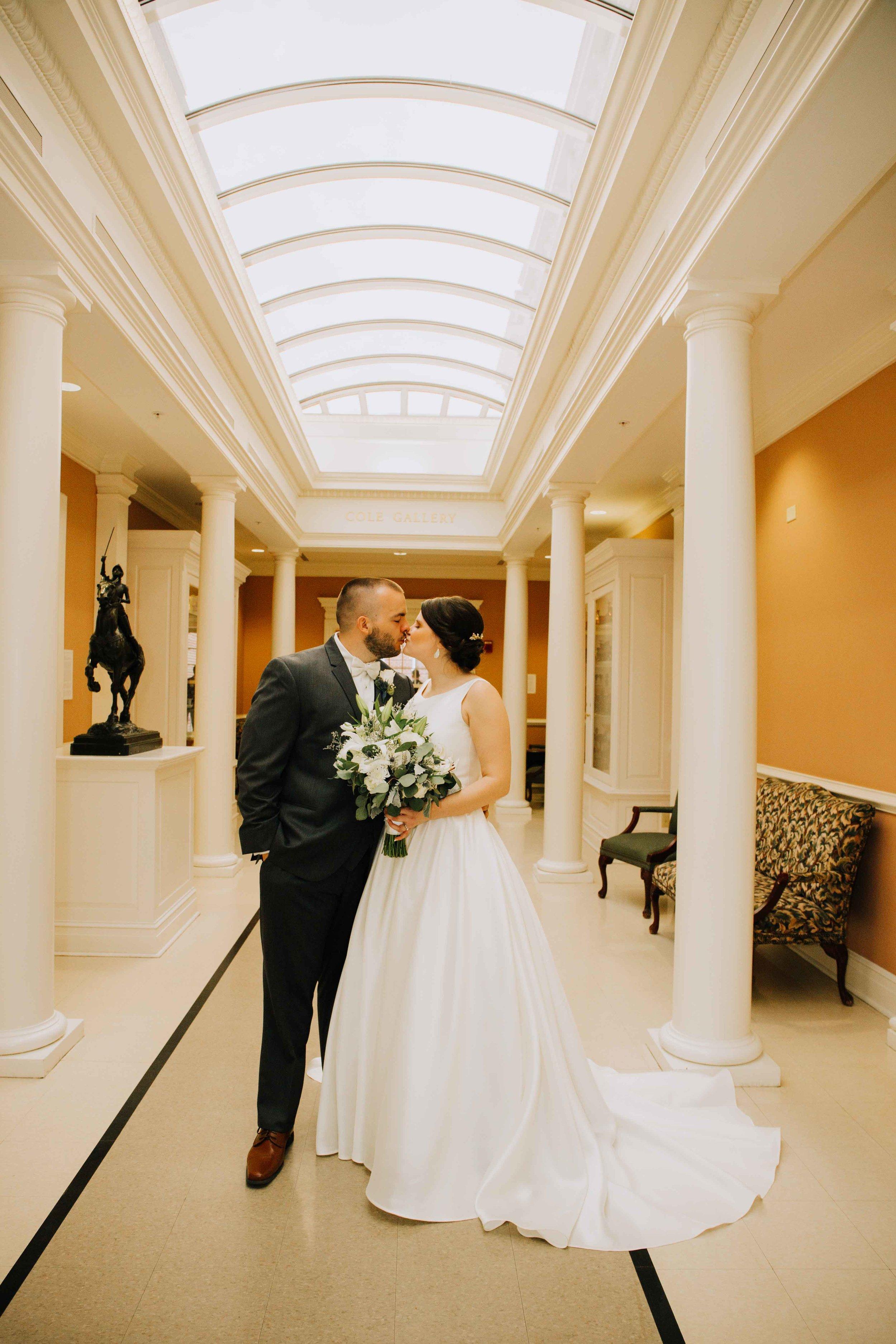 Farmville-Virginia-Wedding-Hotel-Weynoke-Downtown-Jacqueline-Waters-Photography-Detailed- (1105).jpg
