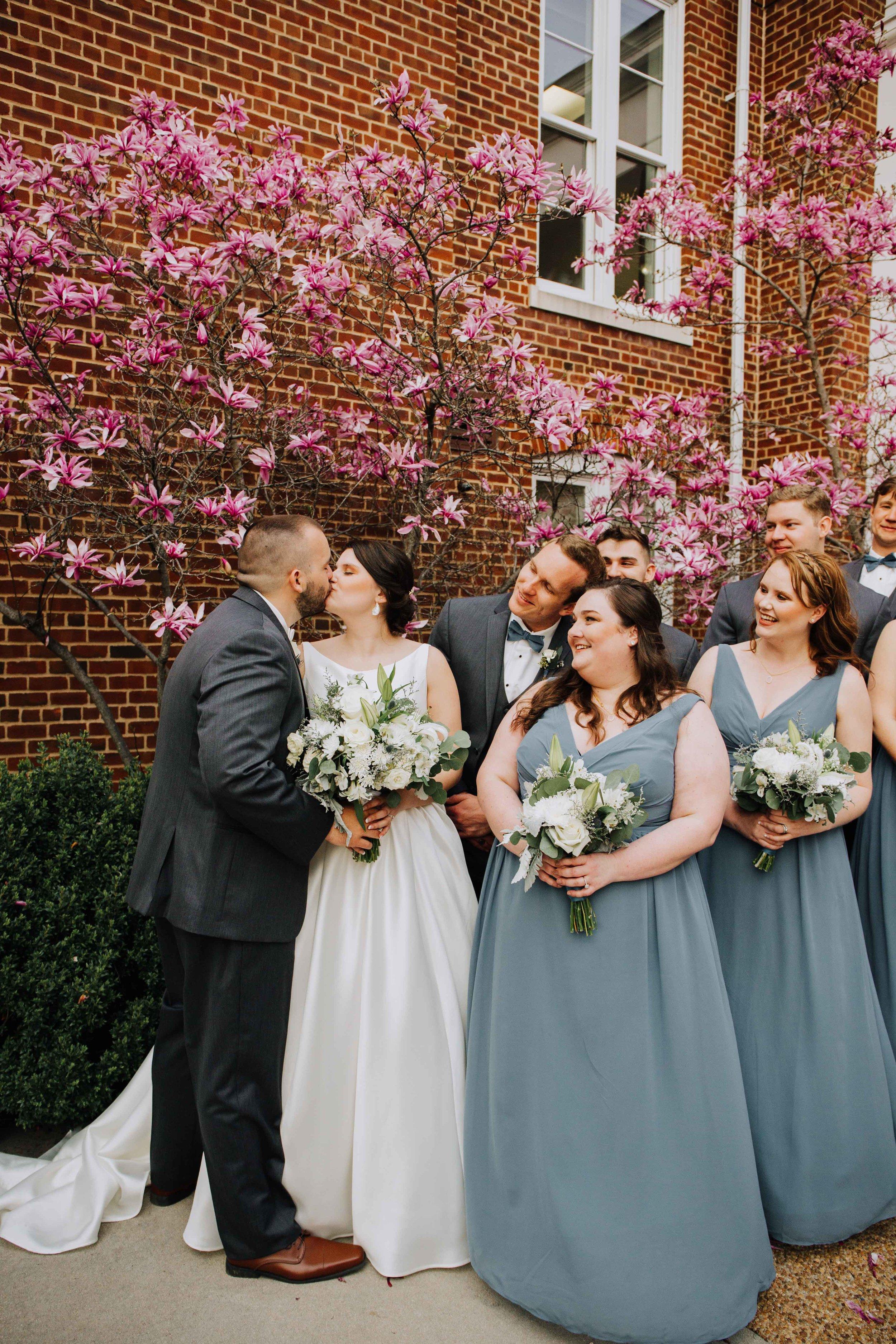 Farmville-Virginia-Wedding-Hotel-Weynoke-Downtown-Jacqueline-Waters-Photography-Detailed- (1129).jpg