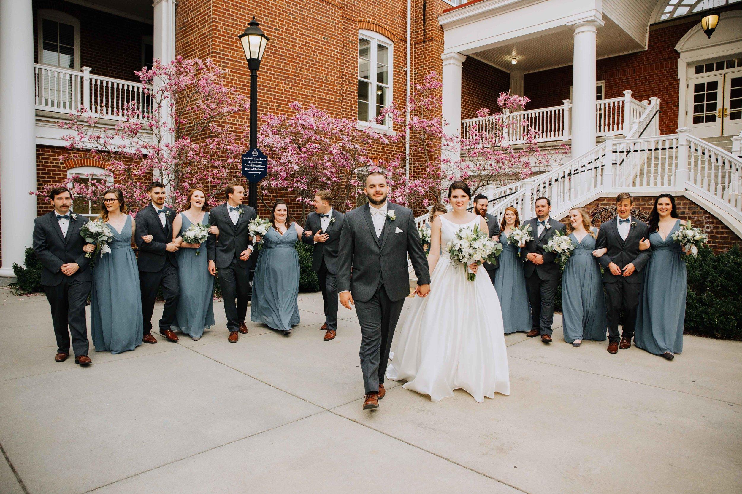 Farmville-Virginia-Wedding-Hotel-Weynoke-Downtown-Jacqueline-Waters-Photography-Detailed- (1133).jpg