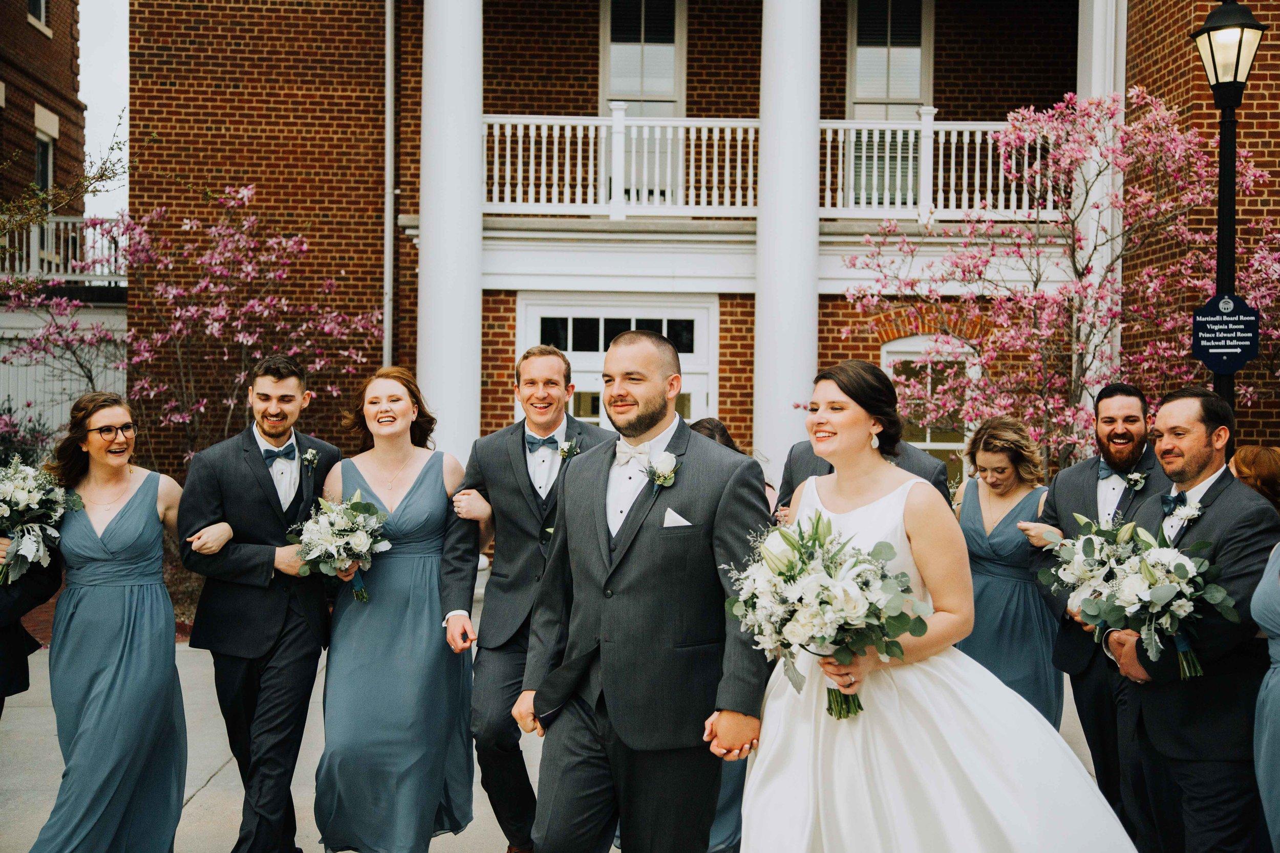 Farmville-Virginia-Wedding-Hotel-Weynoke-Downtown-Jacqueline-Waters-Photography-Detailed- (1139).jpg