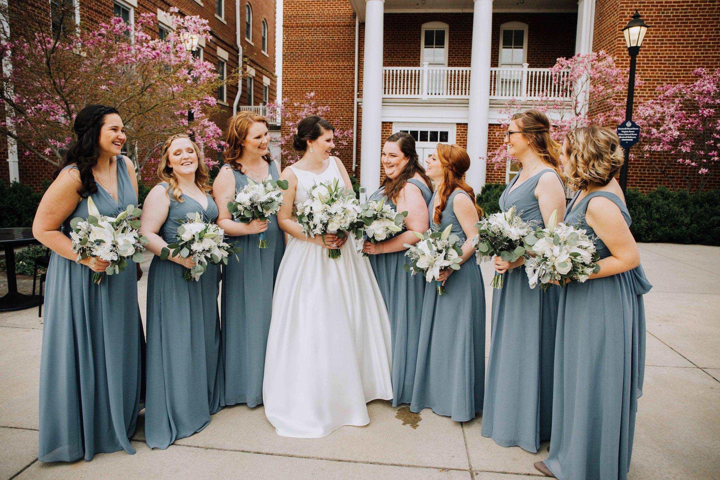 Farmville-Virginia-Wedding-Hotel-Weynoke-Downtown-Jacqueline-Waters-Photography-Detailed- (1164).jpg