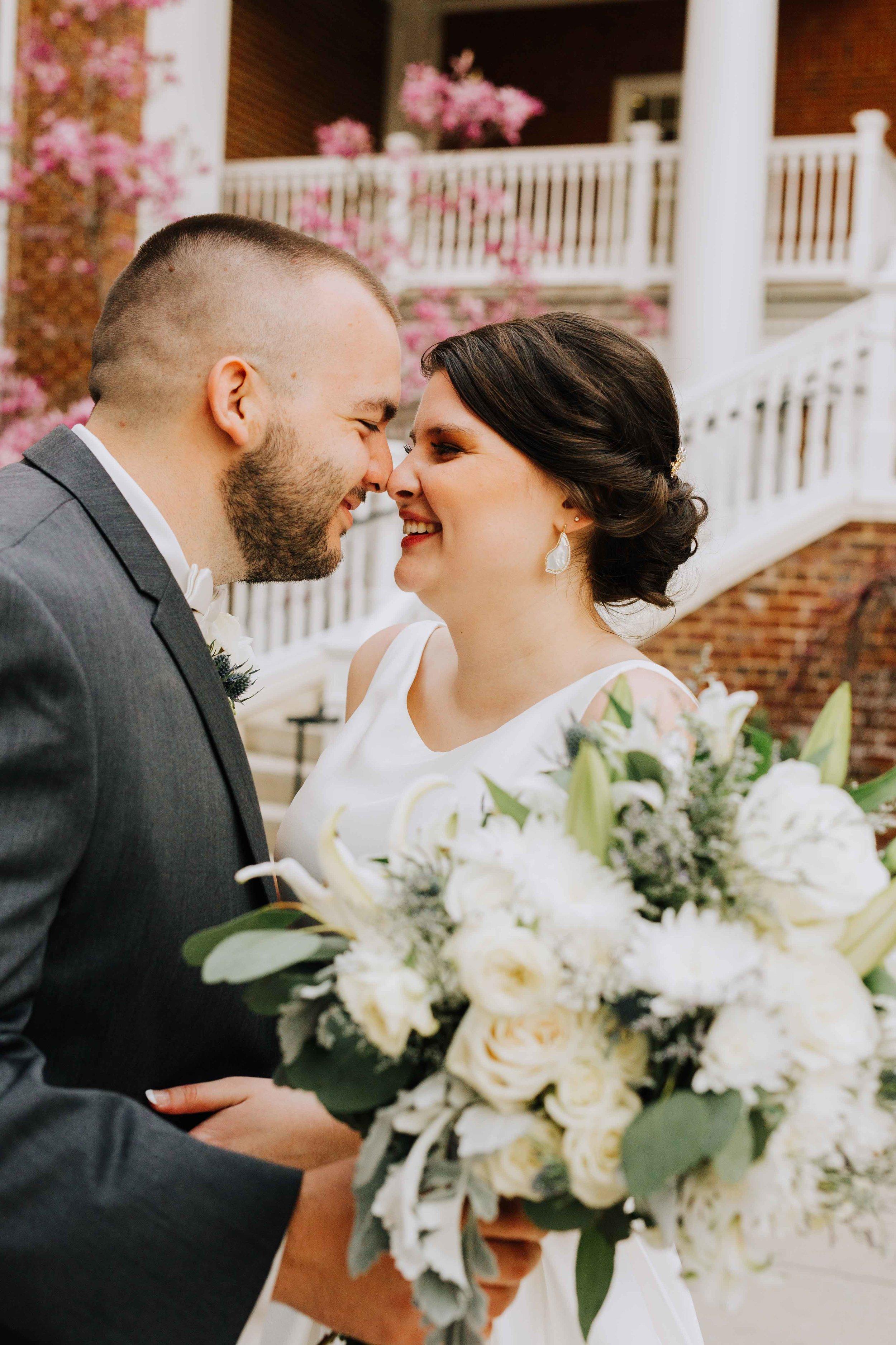 Farmville-Virginia-Wedding-Hotel-Weynoke-Downtown-Jacqueline-Waters-Photography-Detailed- (1220).jpg