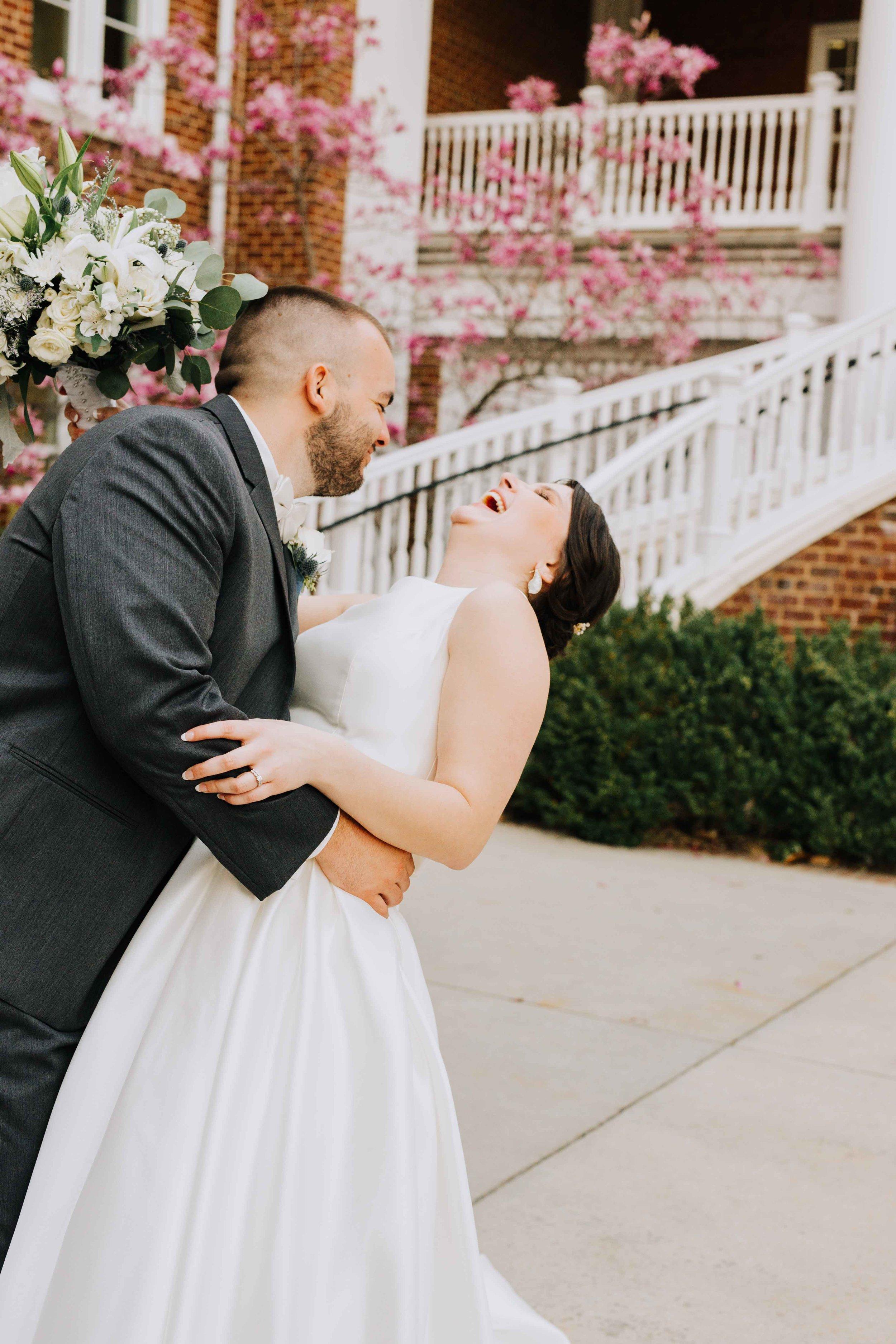 Farmville-Virginia-Wedding-Hotel-Weynoke-Downtown-Jacqueline-Waters-Photography-Detailed- (1245).jpg