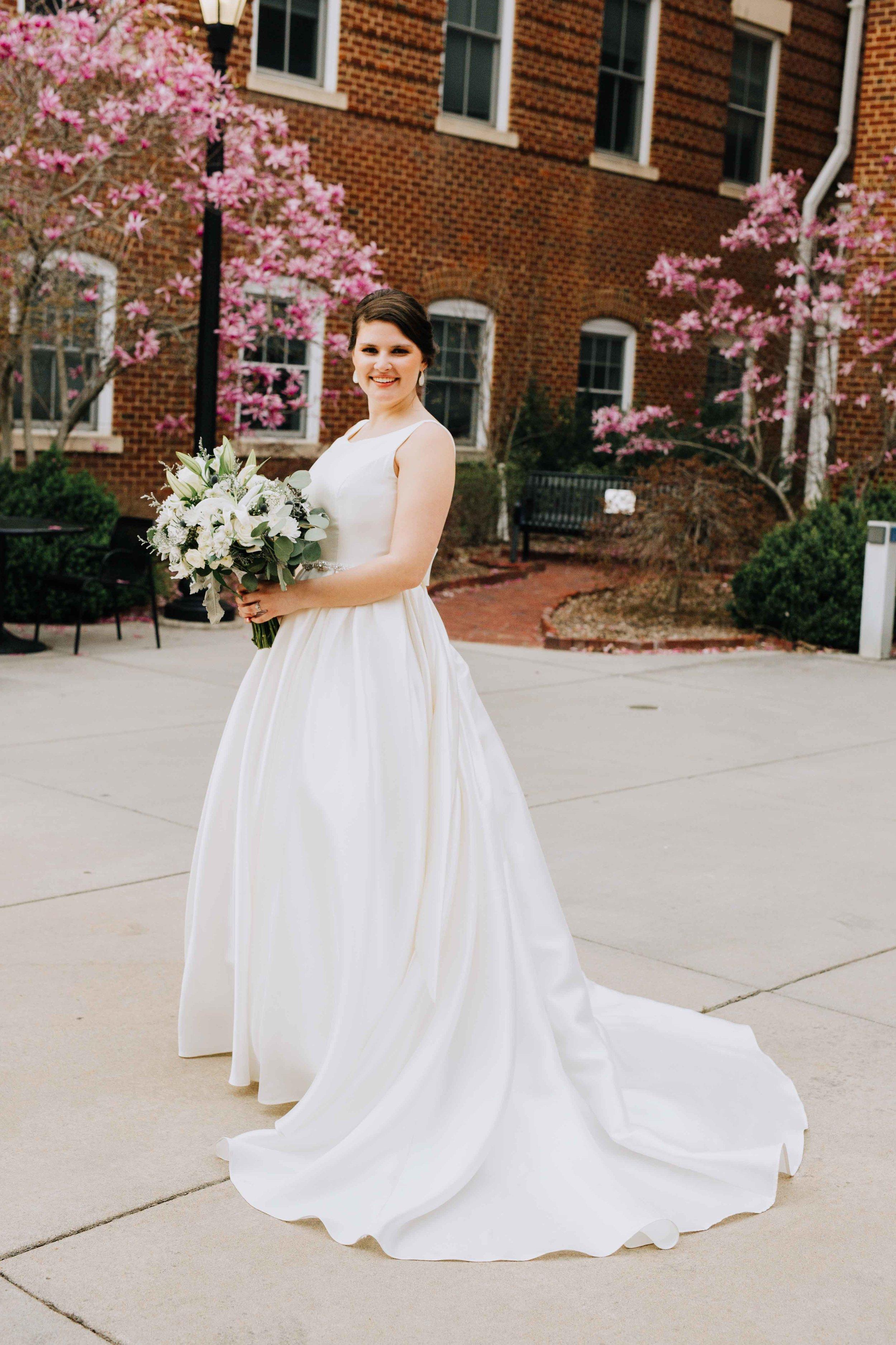 Farmville-Virginia-Wedding-Hotel-Weynoke-Downtown-Jacqueline-Waters-Photography-Detailed- (1249).jpg