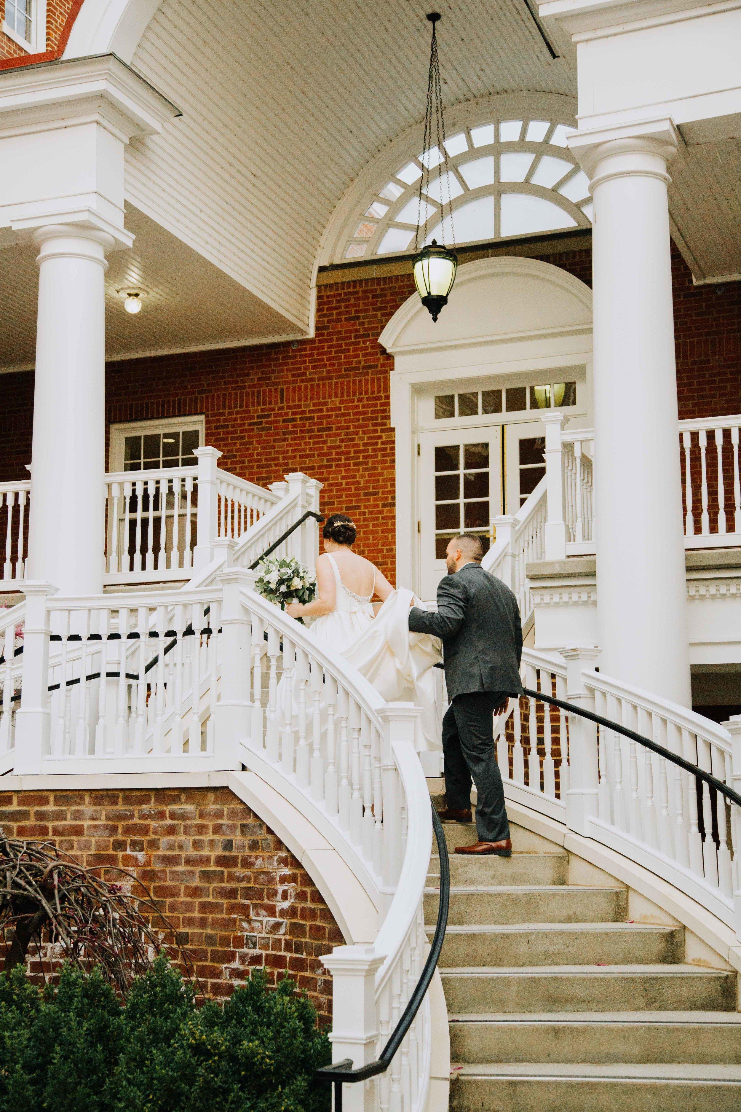 Farmville-Virginia-Wedding-Hotel-Weynoke-Downtown-Jacqueline-Waters-Photography-Detailed- (1289).jpg